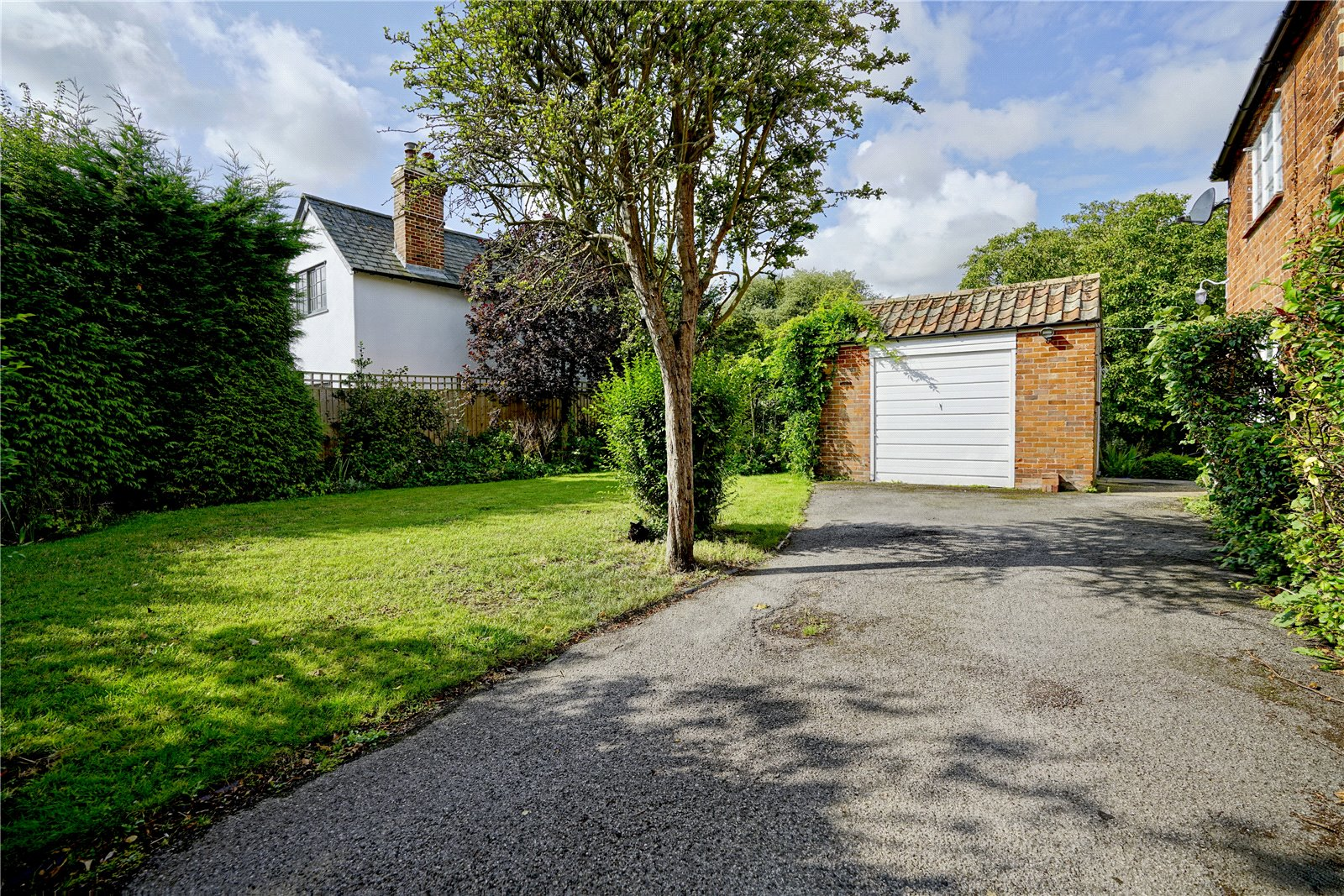 4 bed house for sale in Buckden 7