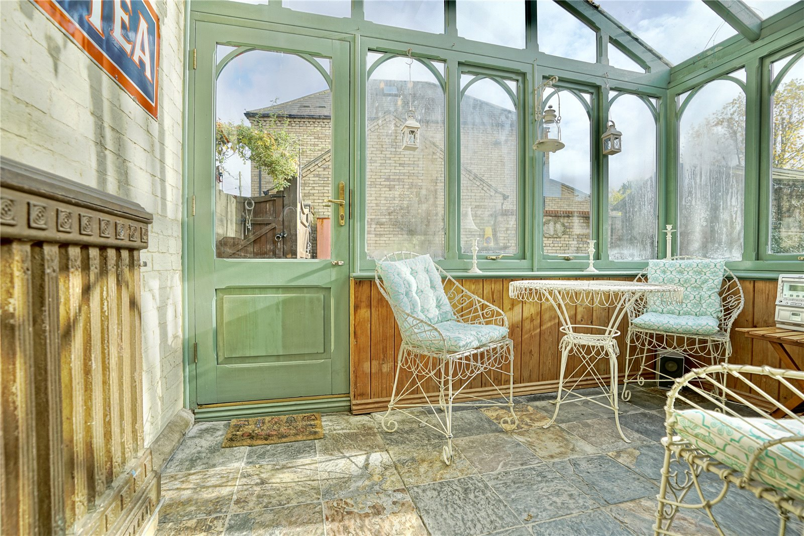 4 bed house for sale in Great Staughton 19