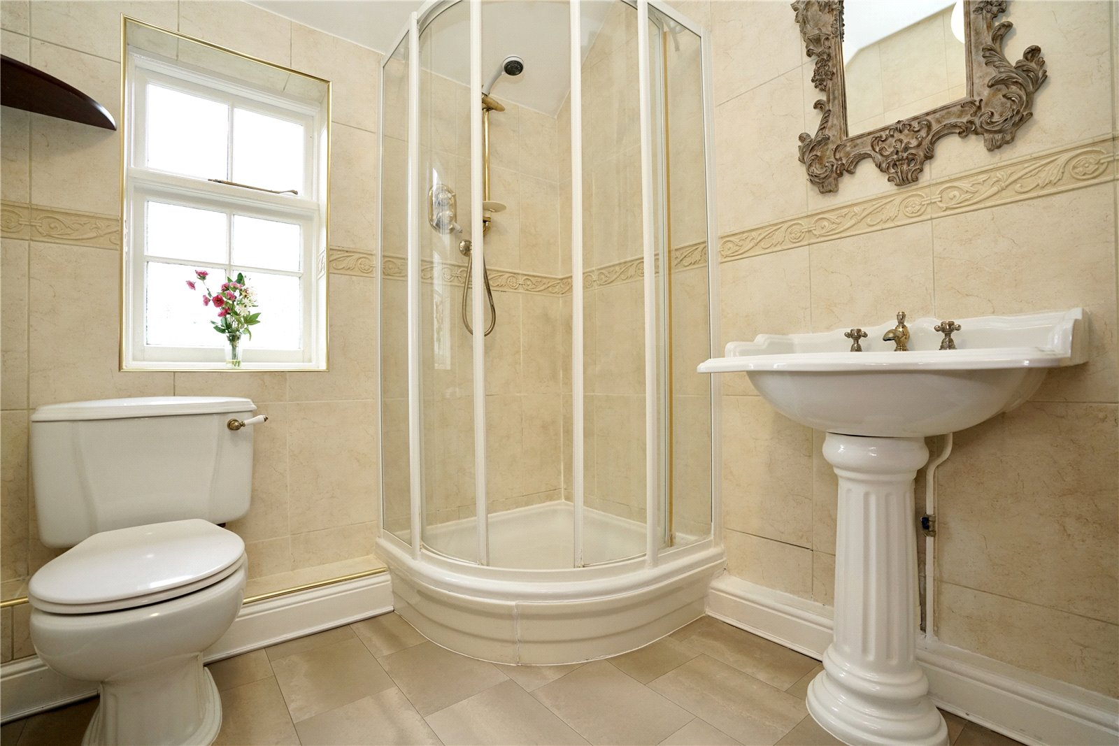 4 bed house for sale in Great Staughton  - Property Image 14
