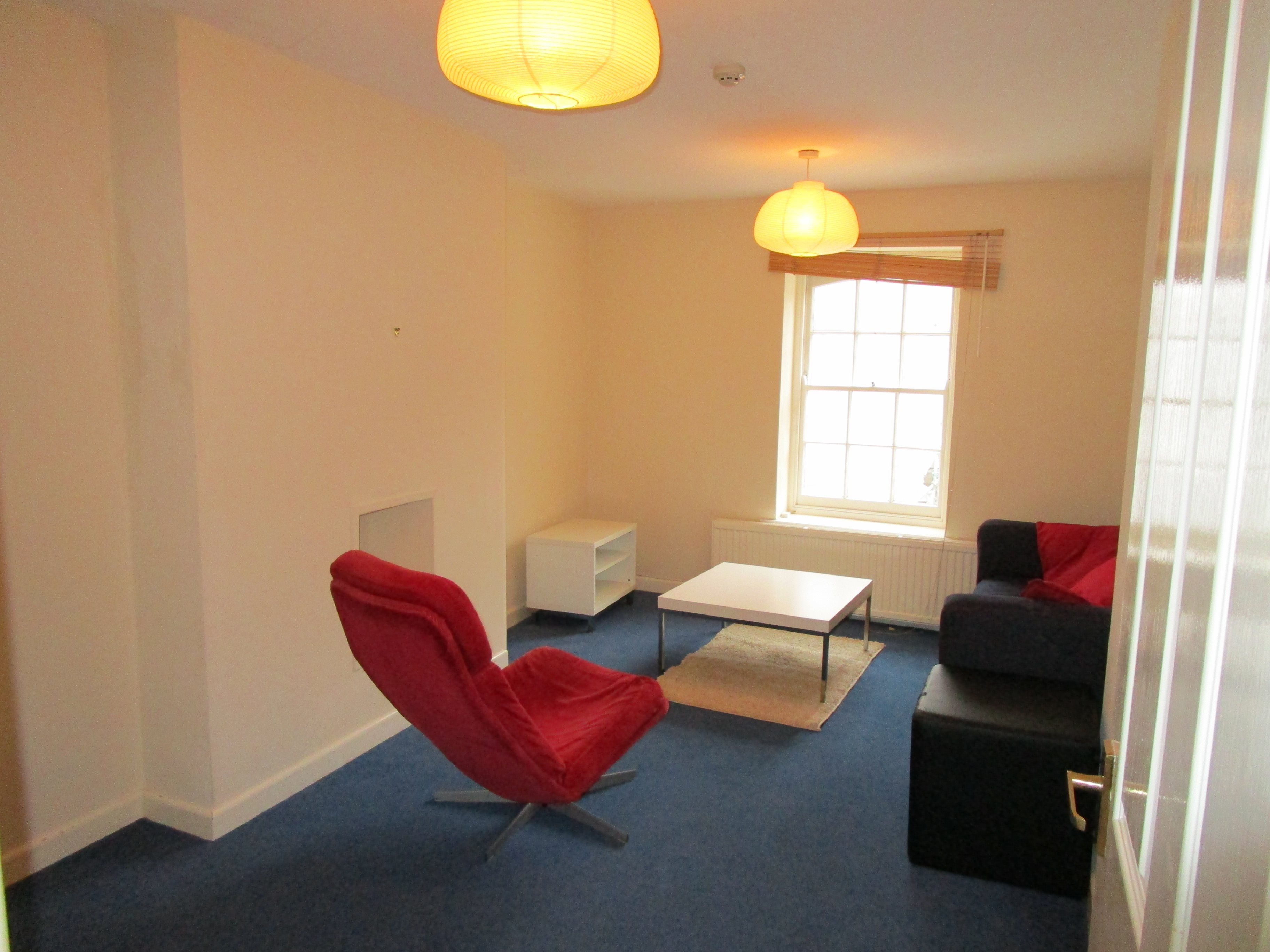 3 bed flat to rent in Princess Victoria Street, Clifton 6