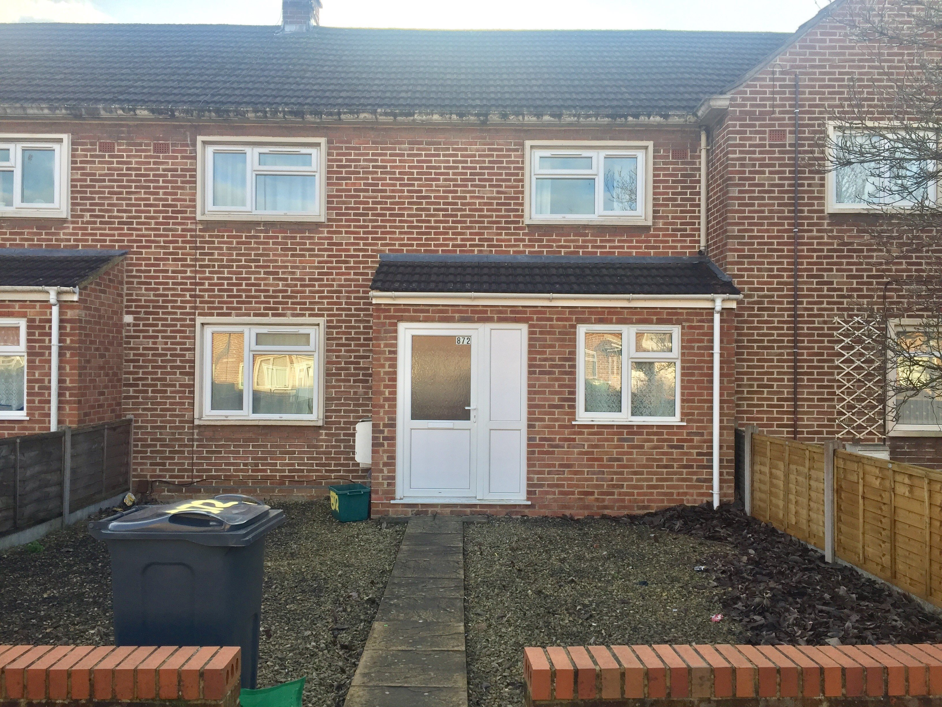 5 bed house to rent in Filton Avenue, Filton 1