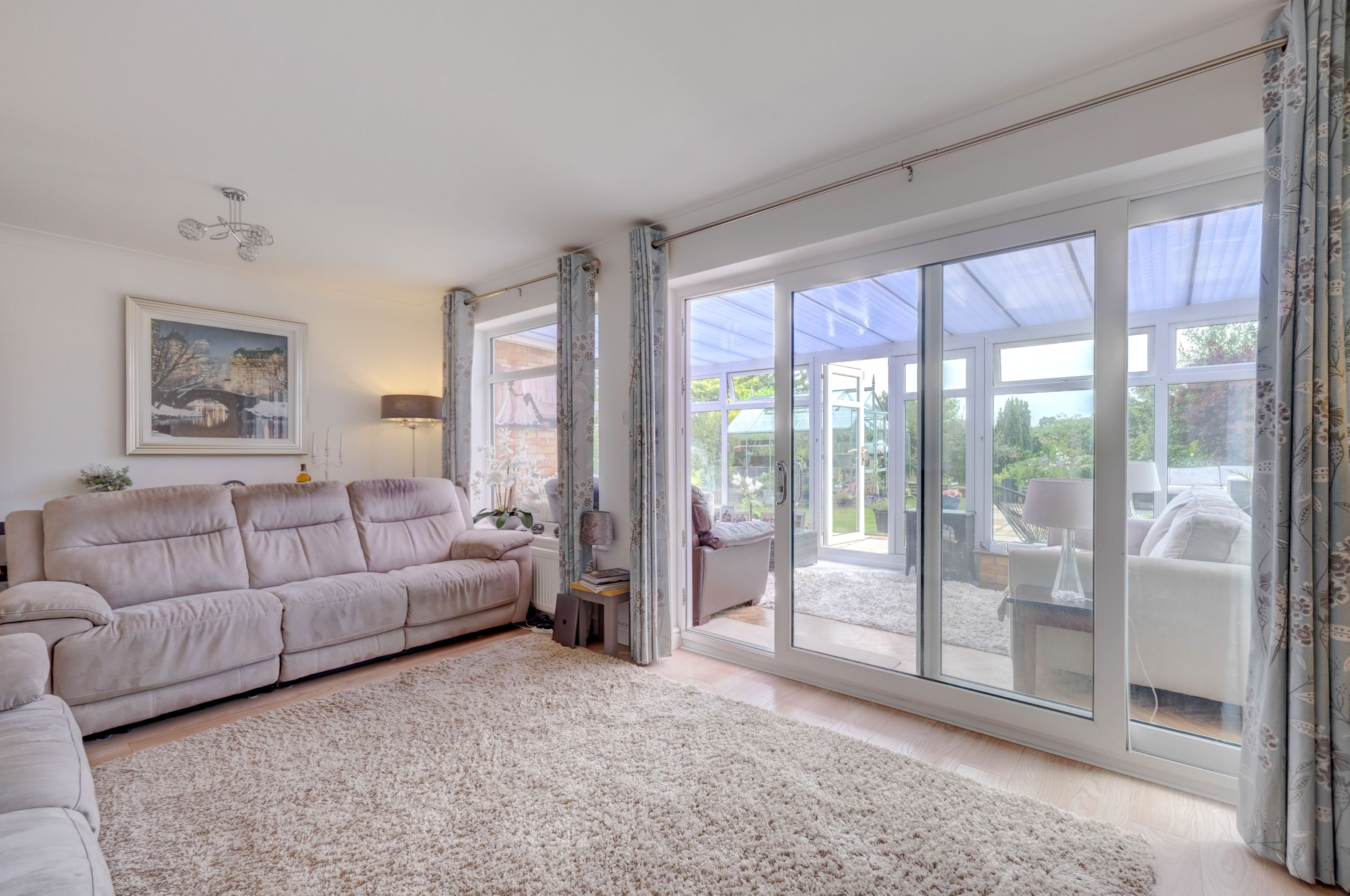 3 bed detached house for sale in Ambleside Way, Nuneaton, CV11, Nuneaton  - Property Image 10