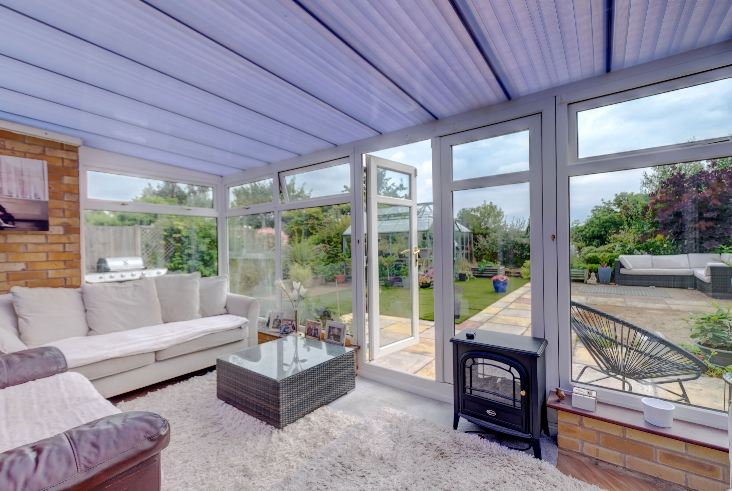 3 bed detached house for sale in Ambleside Way, Nuneaton, CV11, Nuneaton  - Property Image 12