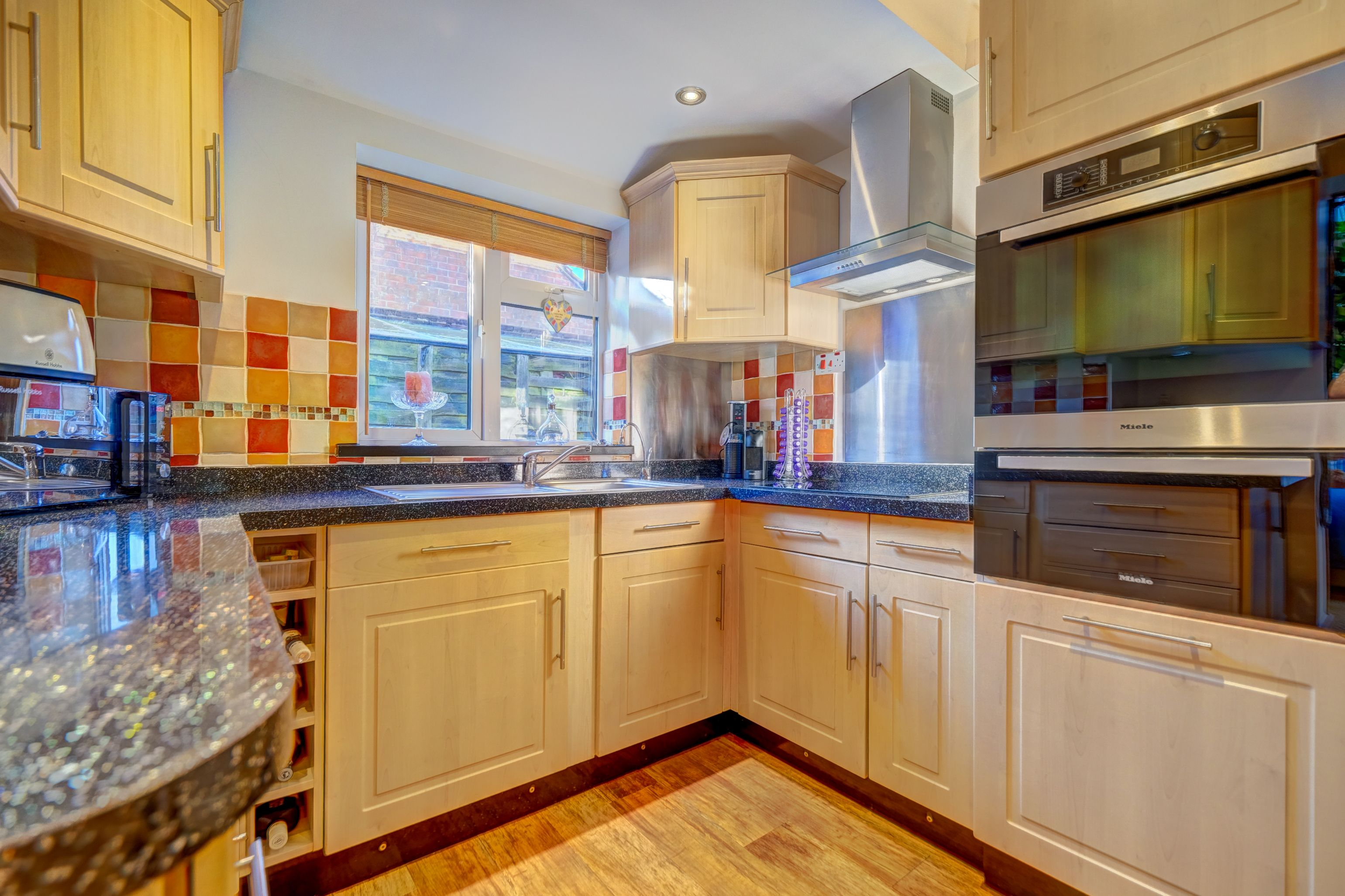 4 bed detached house for sale in Stanley Road, Hinckley, LE10, Hinckley  - Property Image 7