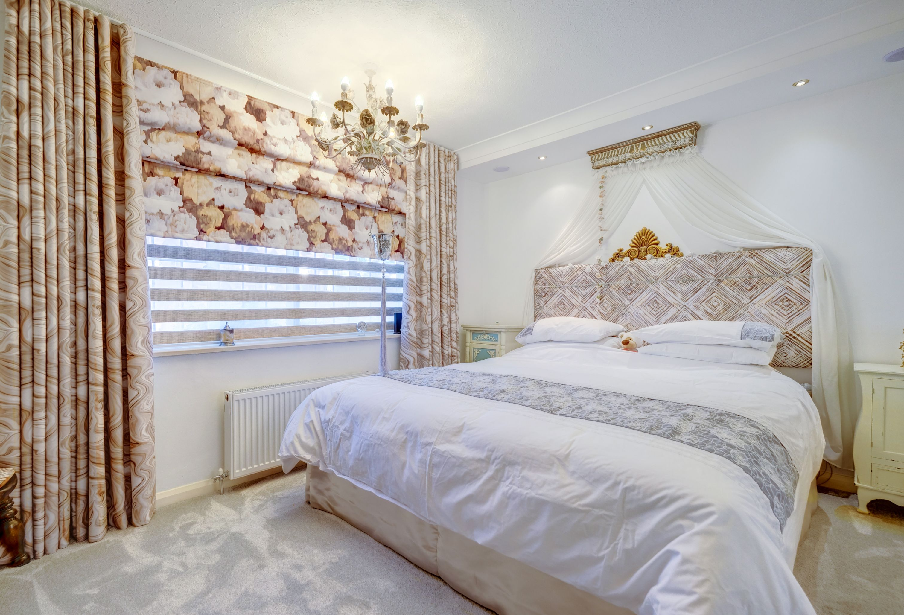 4 bed detached house for sale in Stanley Road, Hinckley, LE10, Hinckley  - Property Image 11