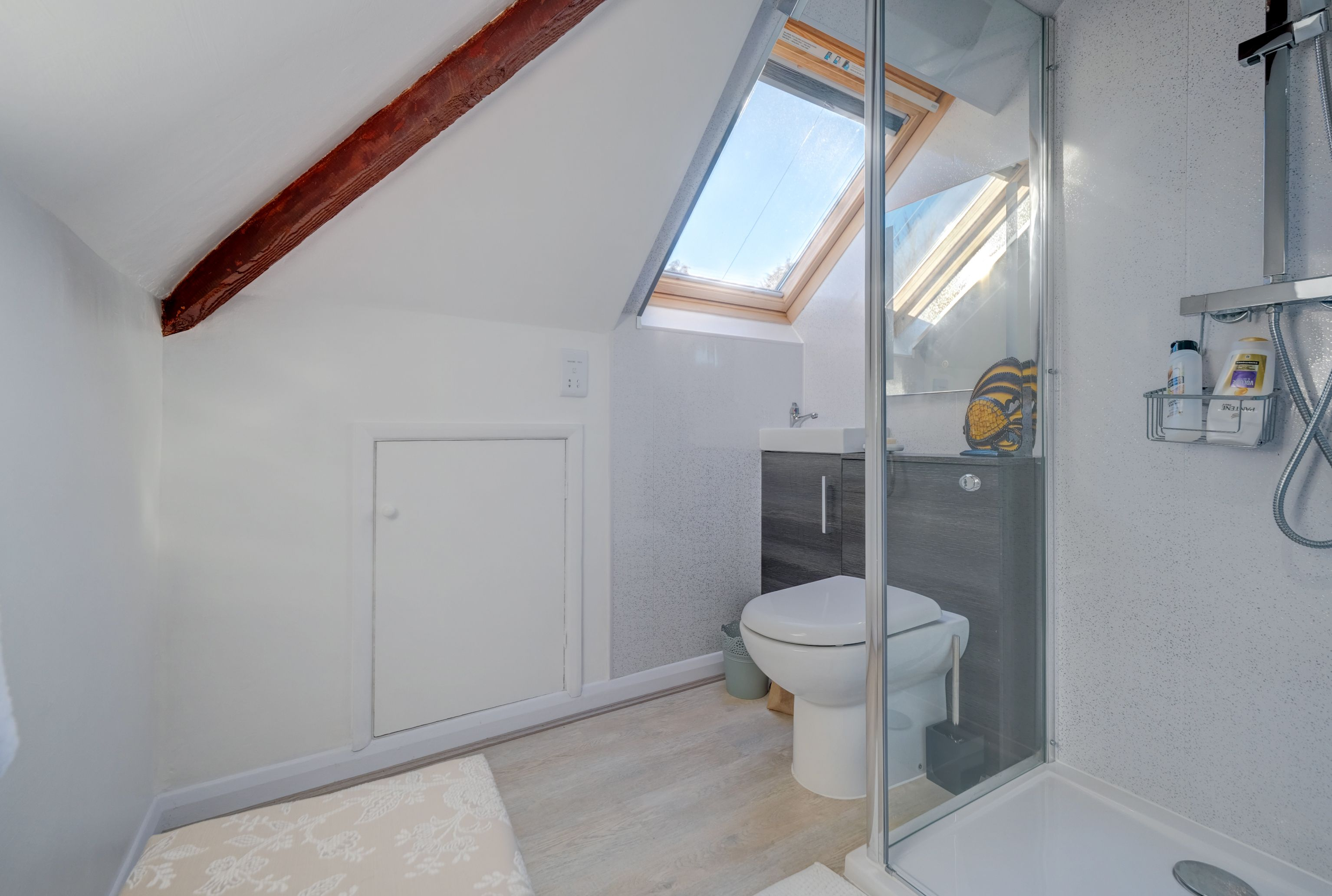 4 bed detached house for sale in Stanley Road, Hinckley, LE10, Hinckley  - Property Image 20