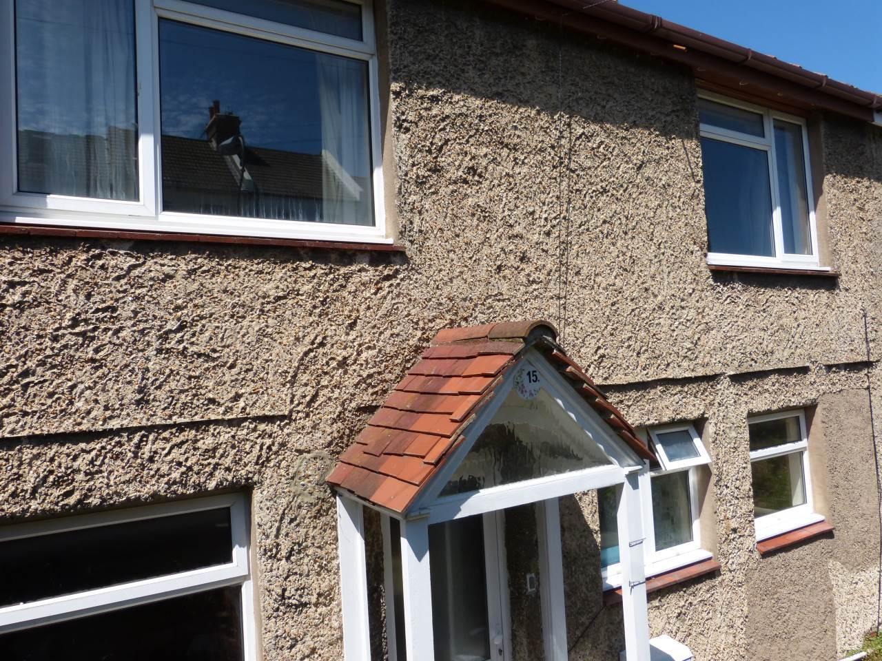 6 bed house to rent in 13  mafeking Road Brighton BN2 4EL 11