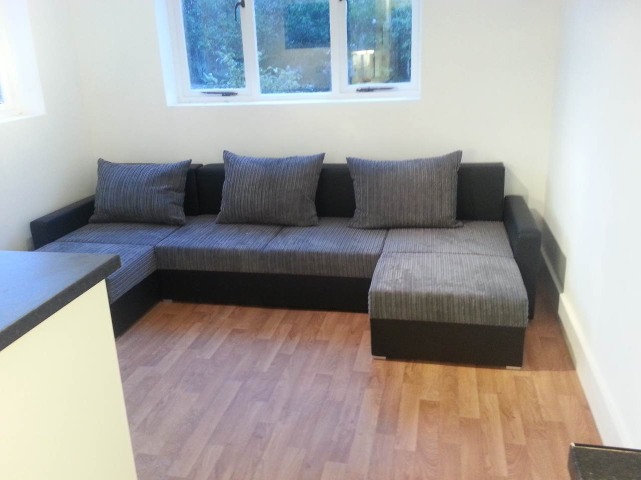 6 bed house to rent in Hollingdean Terrace 0