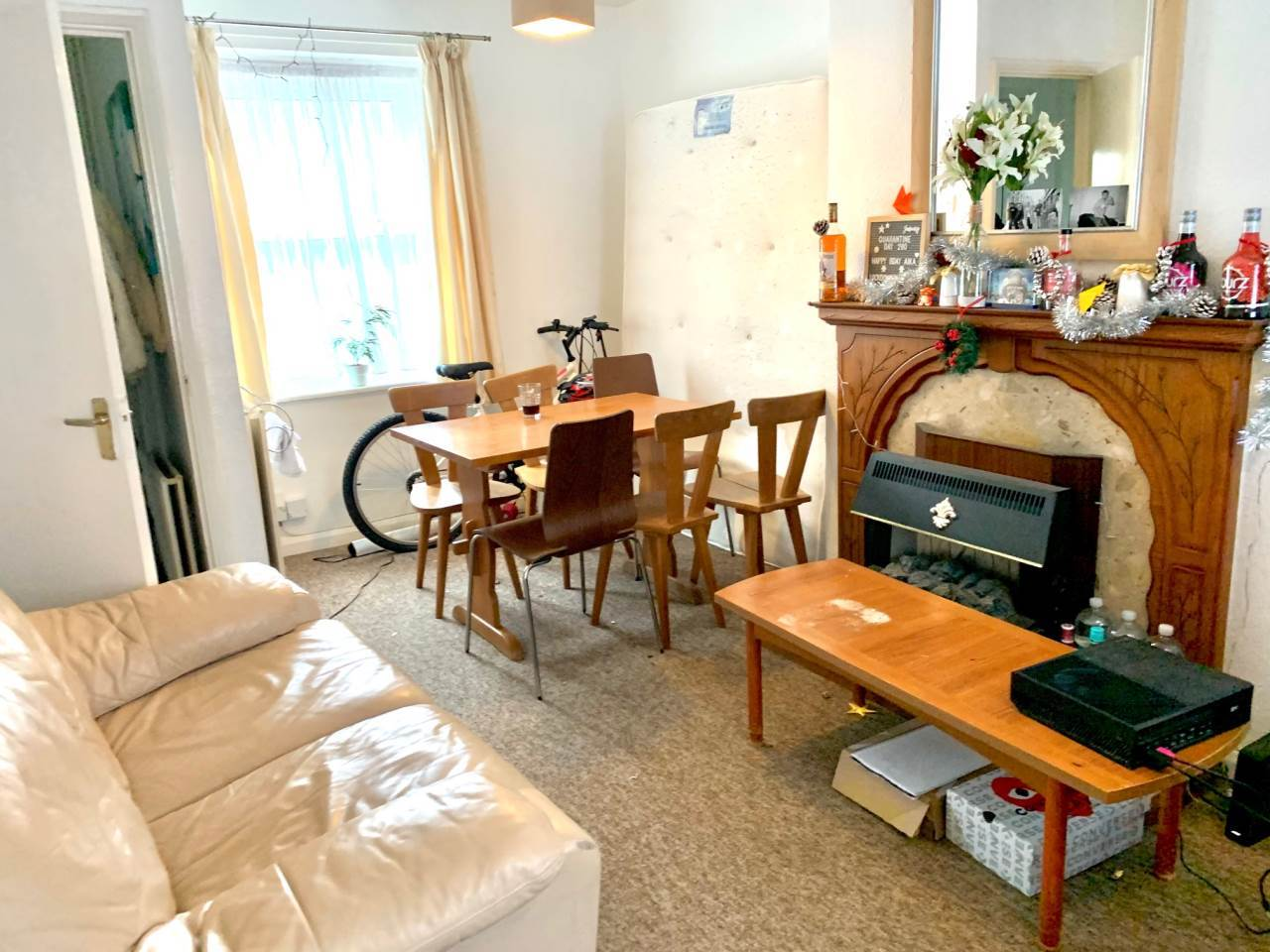 6 bed house to rent in Barcombe Road  - Property Image 7