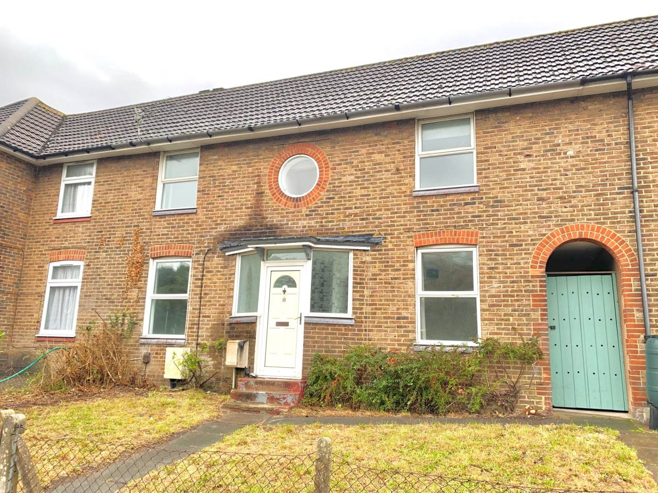 4 bed house to rent in 31 The Highway BN2 4GB, BN2