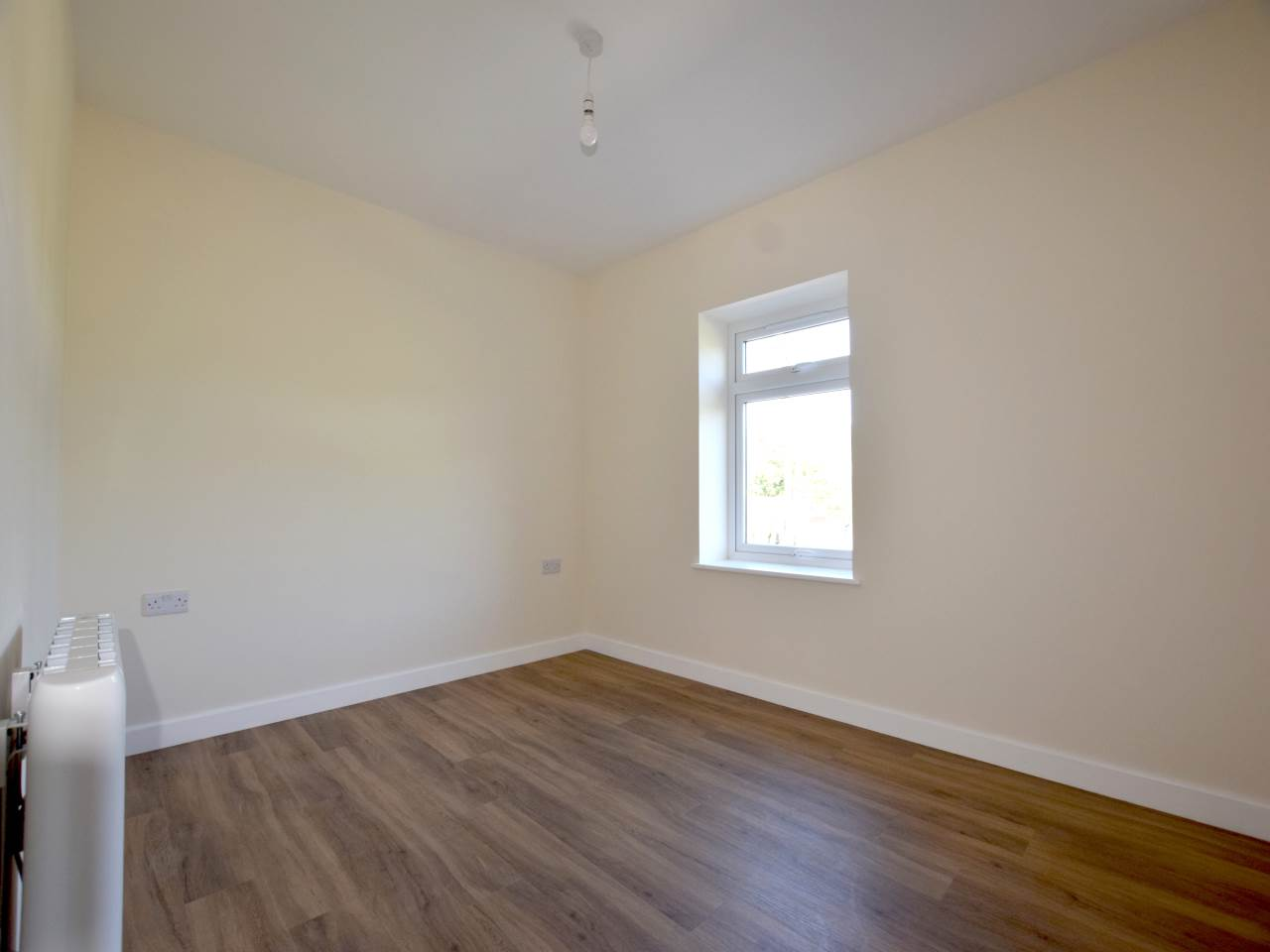 2 bed flat to rent in Central Stores Flats, Talybont  - Property Image 3