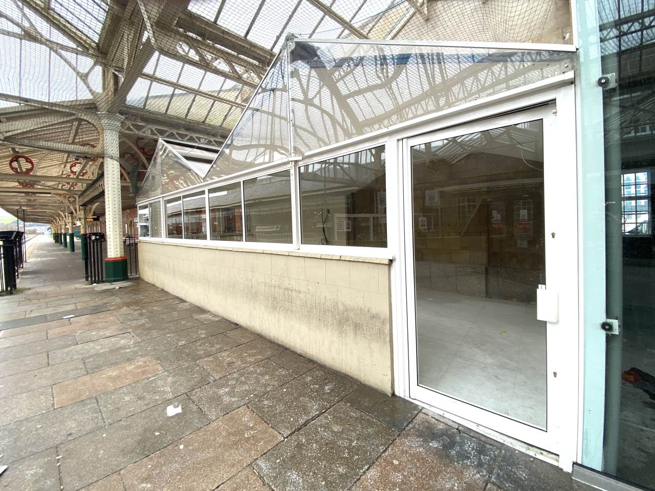 Commercial property to rent in Alexandra Road, Aberystwyth 2
