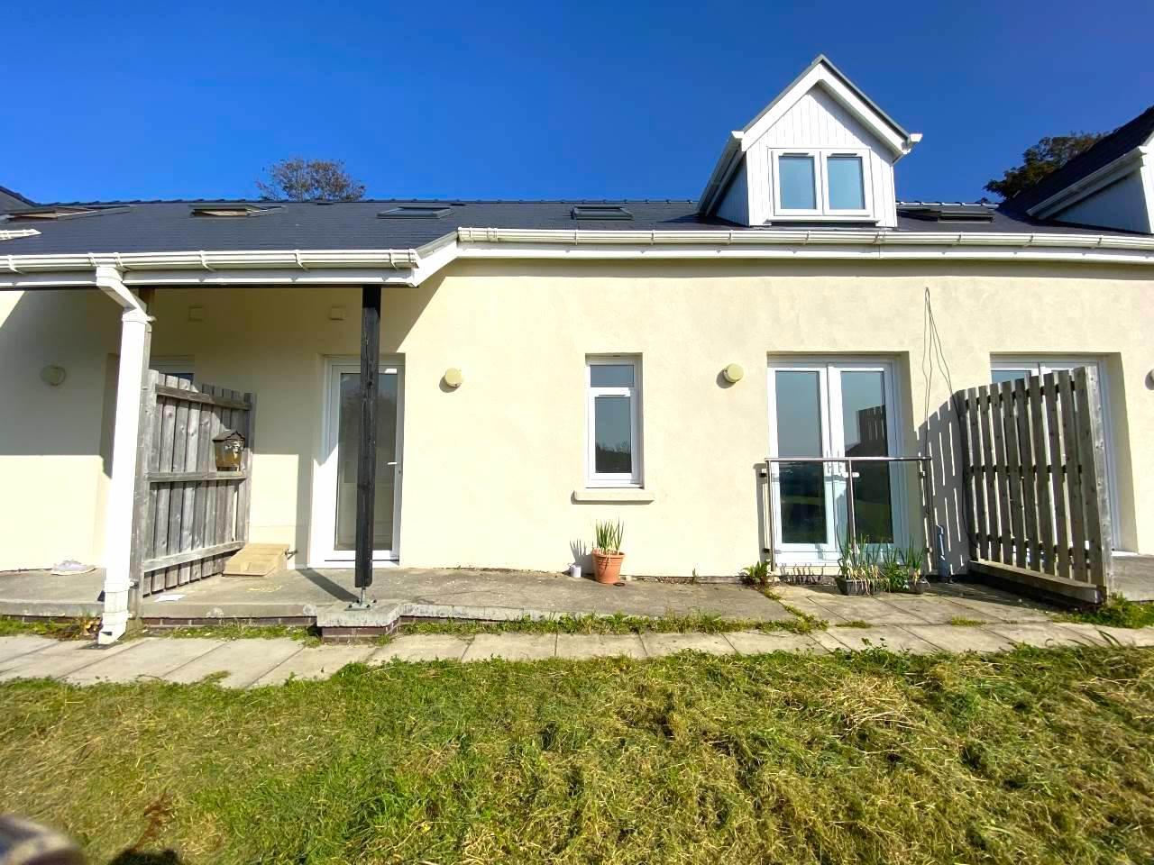 3 bed house to rent in Bryn Ardwyn, Aberystwyth, SY23