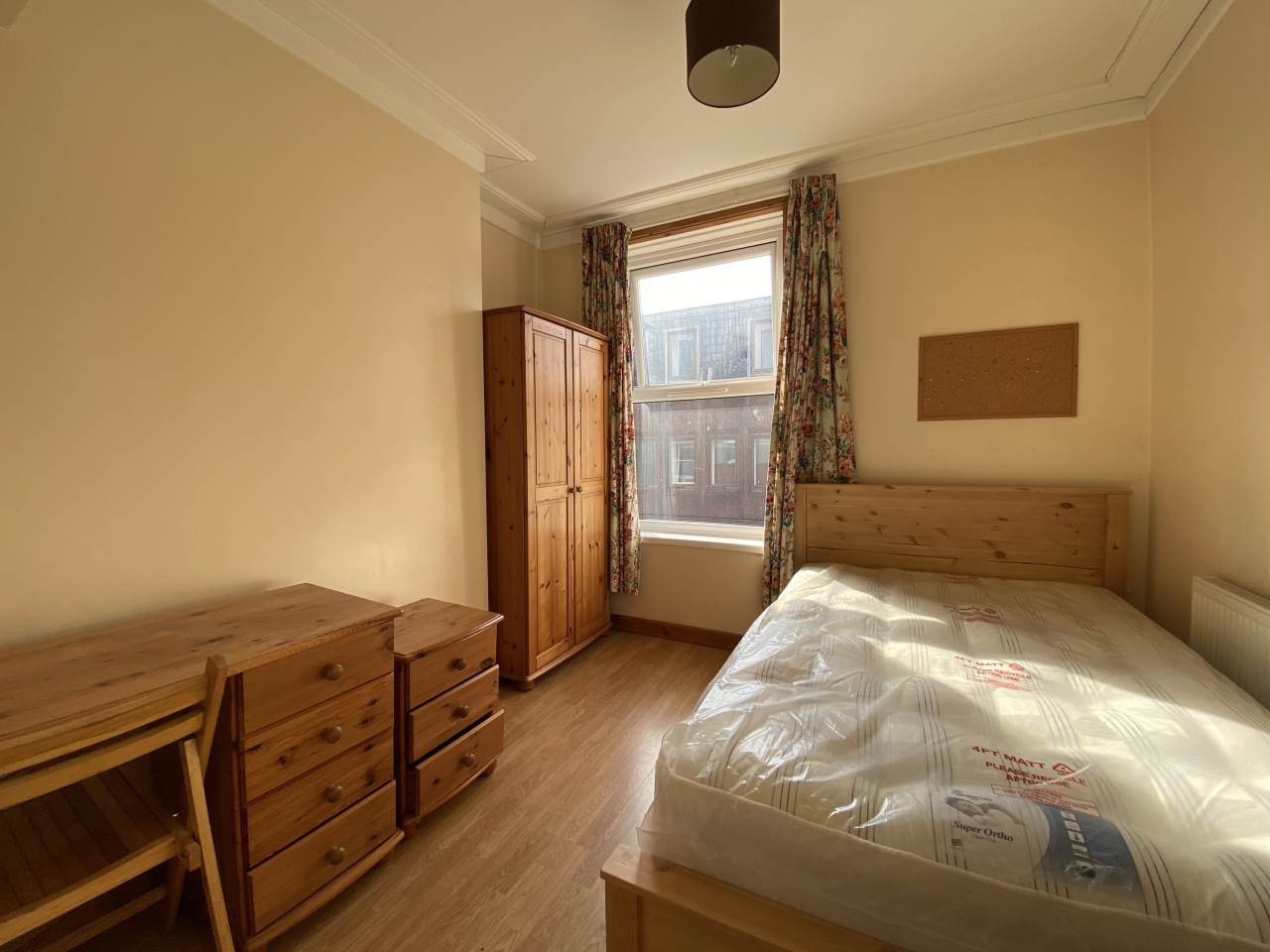 4 bed maisonette to rent in Northgate Street, Aberystwyth  - Property Image 6