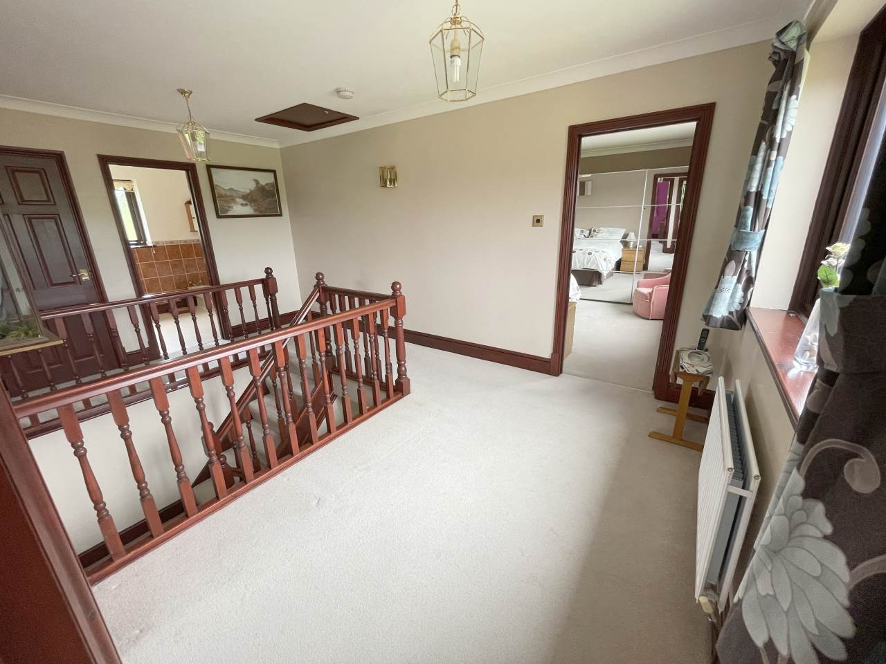 4 bed house for sale in Swn-y-Plant, 1 Troedybryn  - Property Image 18