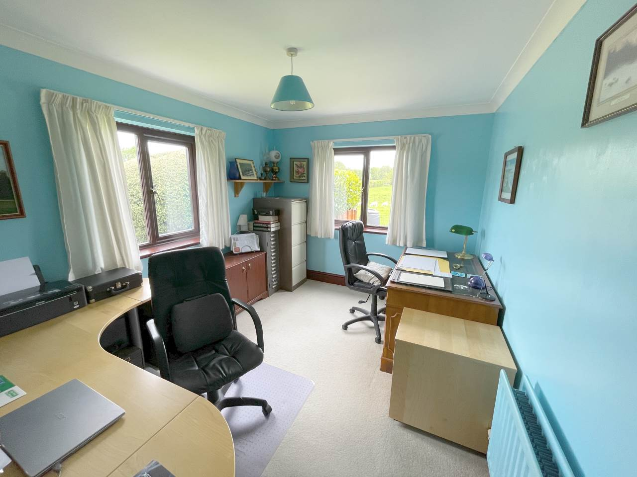 4 bed house for sale in Swn-y-Plant, 1 Troedybryn  - Property Image 17