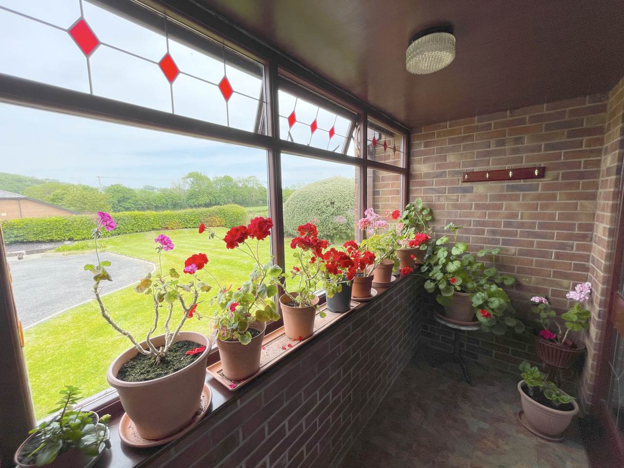 4 bed house for sale in Swn-y-Plant, 1 Troedybryn  - Property Image 14