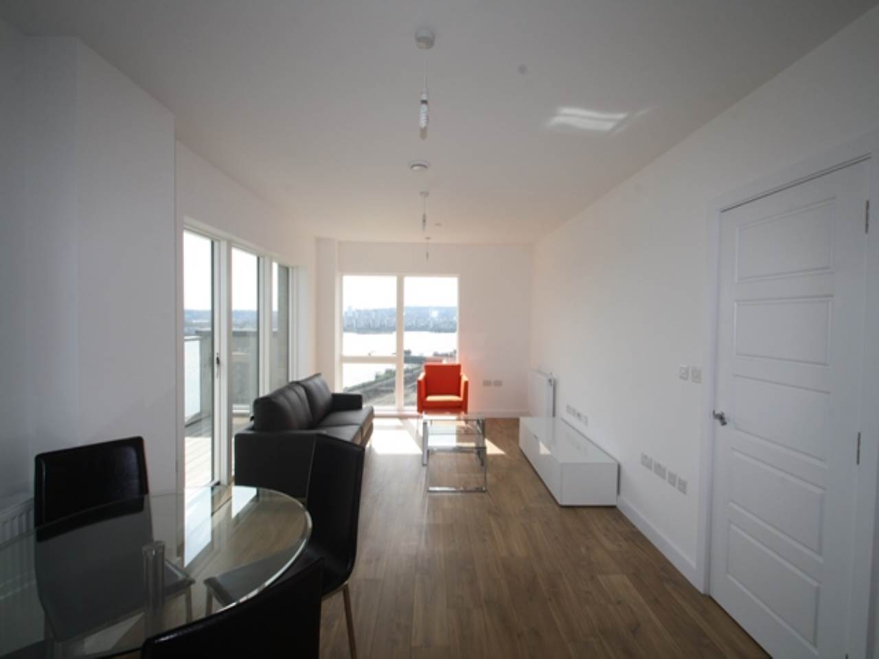 2 bed flat to rent in Bawley Court, Magellan Boulevard  - Property Image 1
