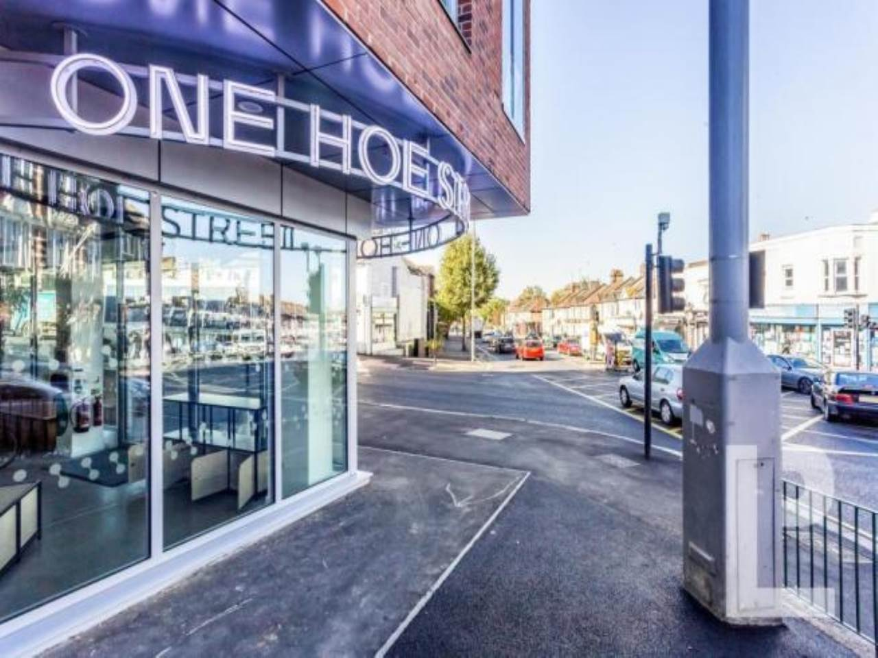 2 bed apartment for sale in Walthamstow  - Property Image 1