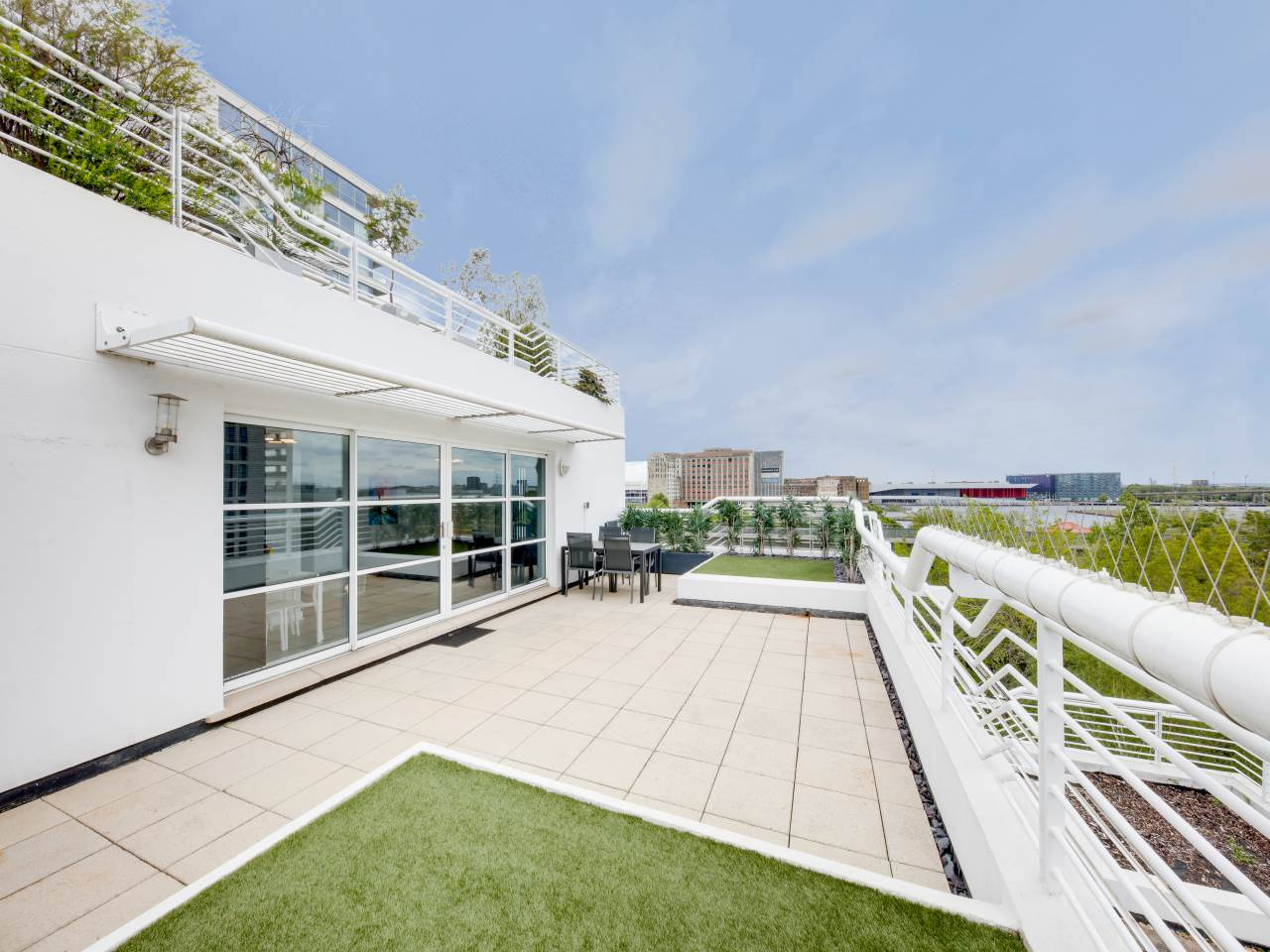 2 bed flat for sale in Barrier Point Road, Royal Docks, E16