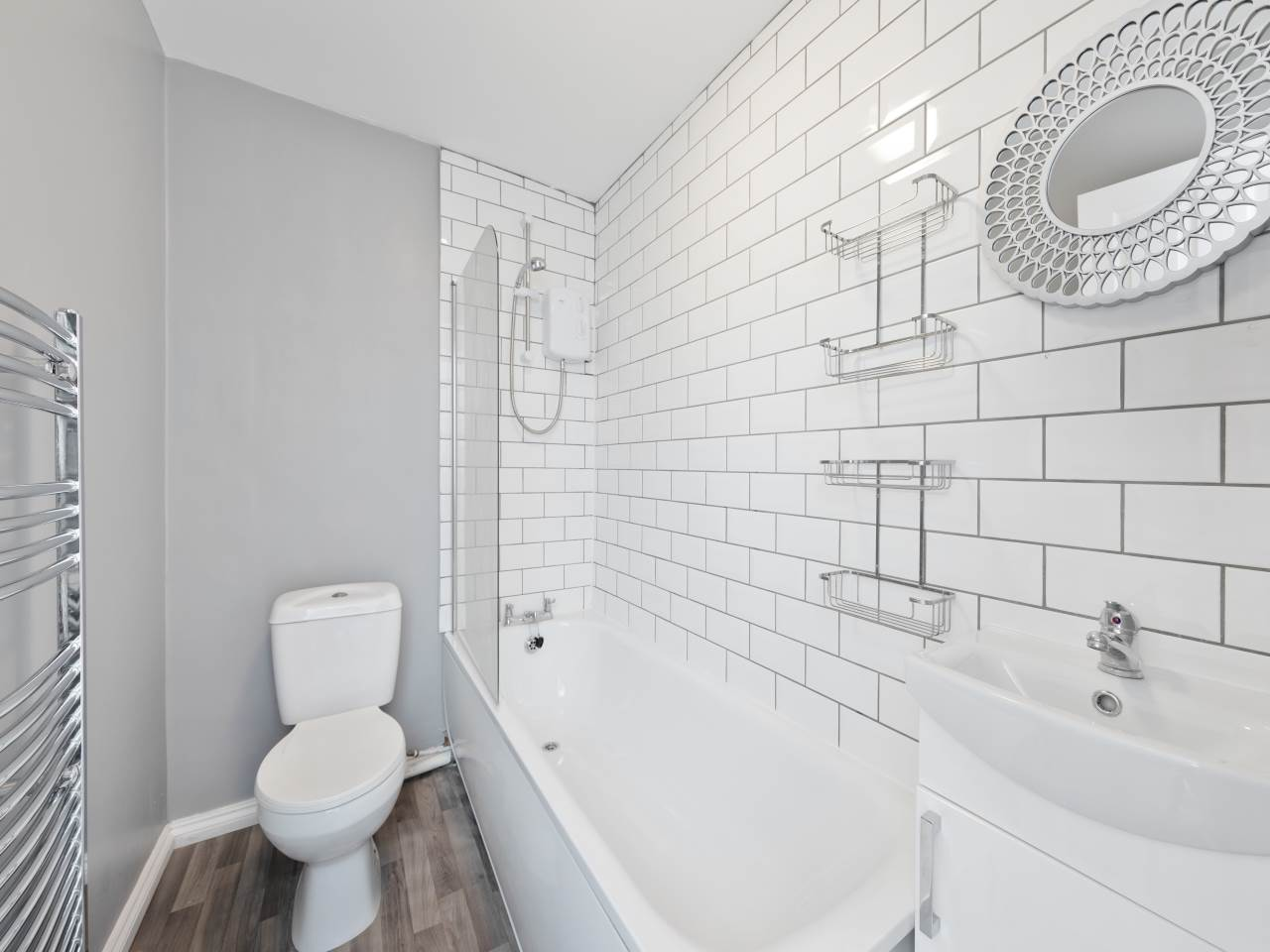 3 bed house for sale in Exning Road , Canning Town   - Property Image 12