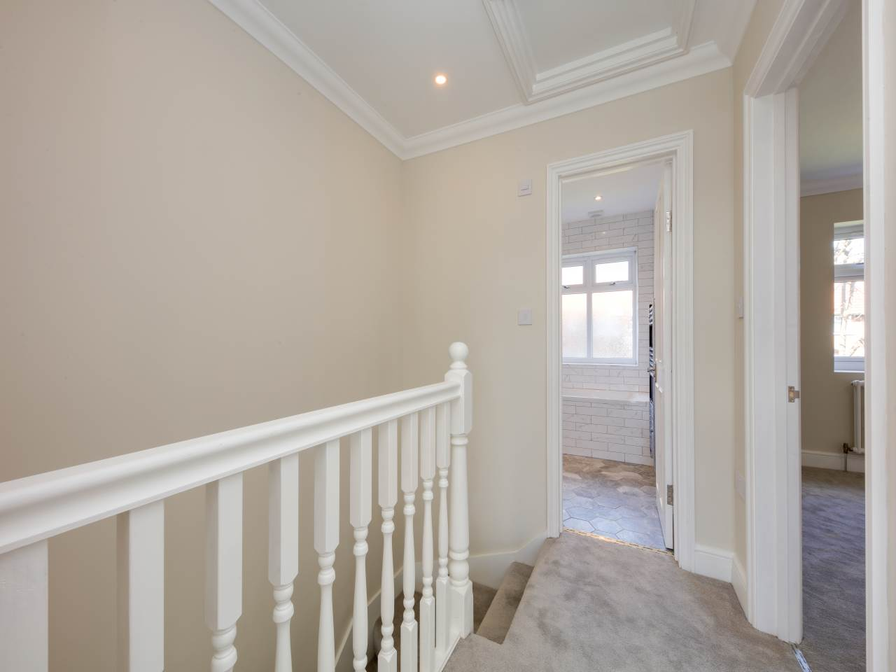 3 bed house for sale in Shernhall Street , Walthamstow   - Property Image 9