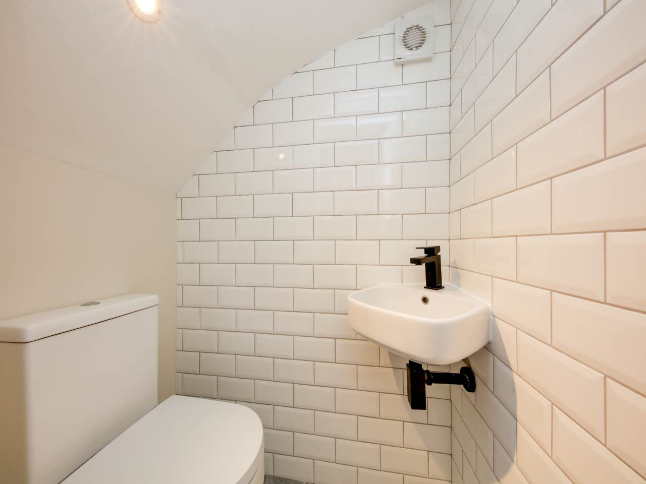 3 bed house for sale in Shernhall Street , Walthamstow   - Property Image 8