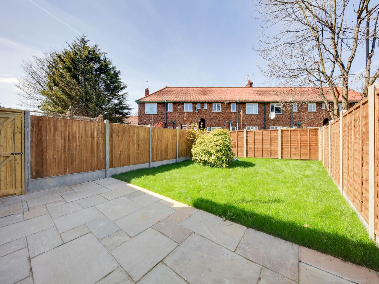 3 bed house for sale in Shernhall Street , Walthamstow   - Property Image 13