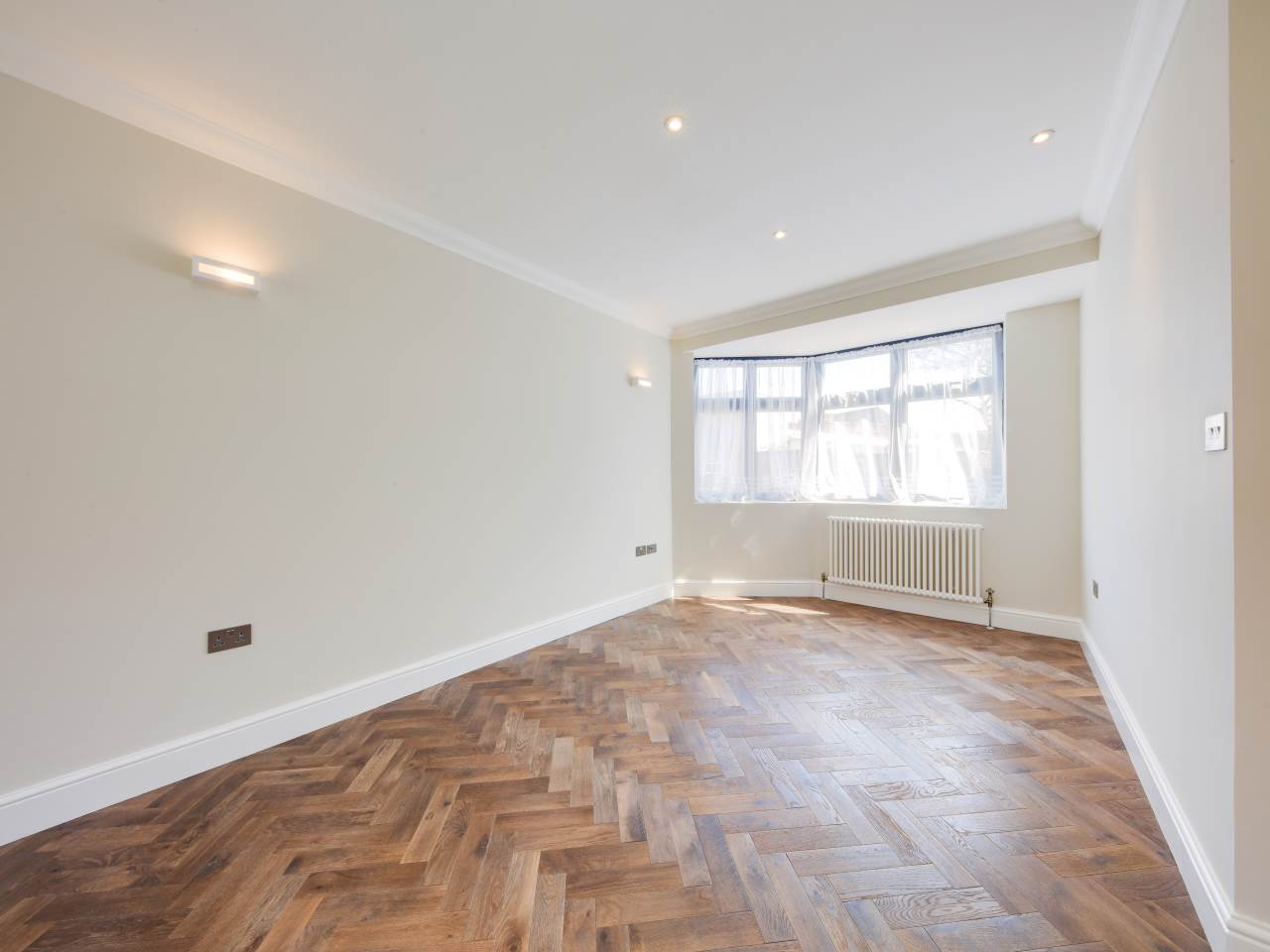 3 bed house for sale in Shernhall Street , Walthamstow   - Property Image 7
