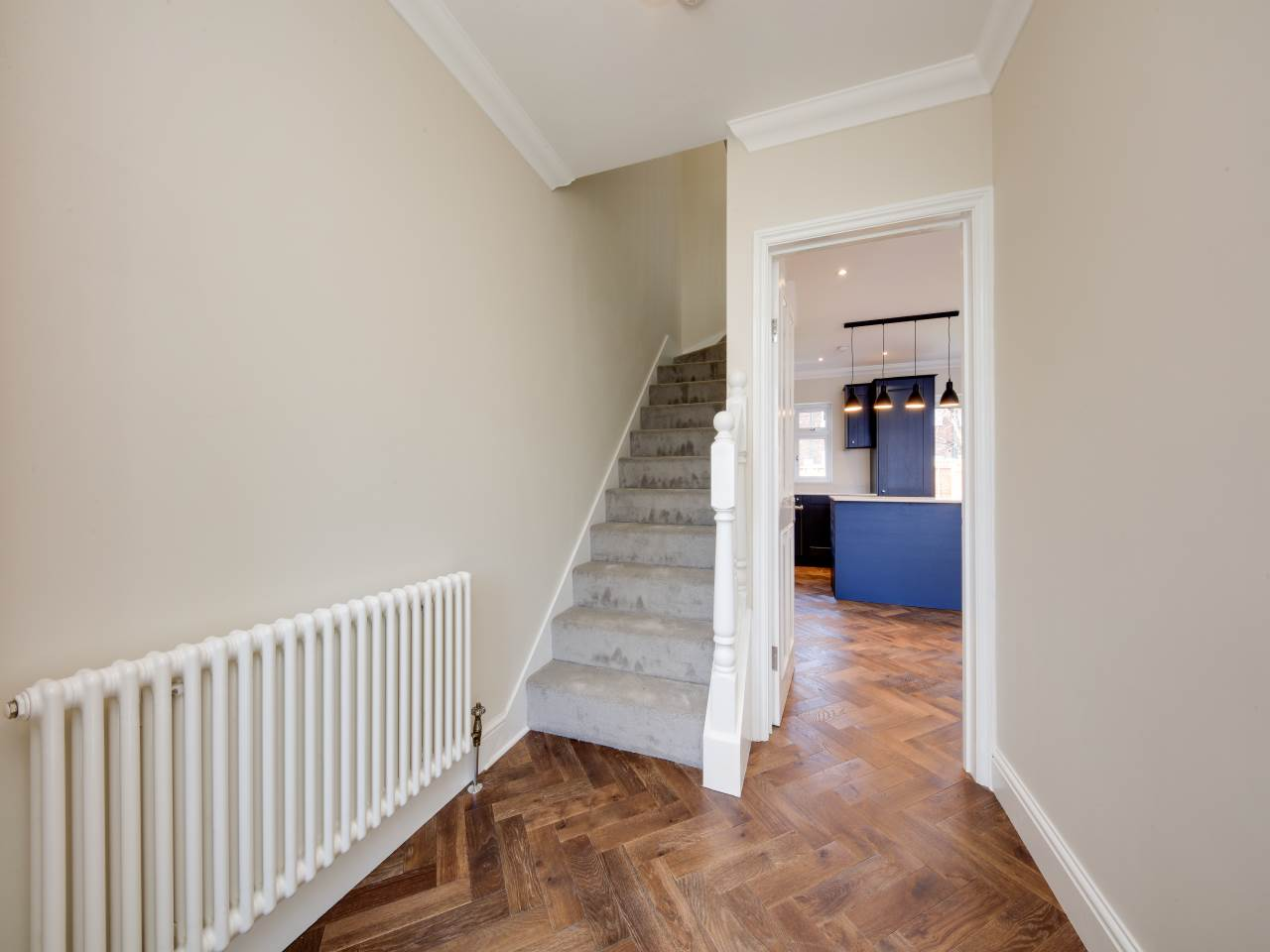 3 bed house for sale in Shernhall Street , Walthamstow  4