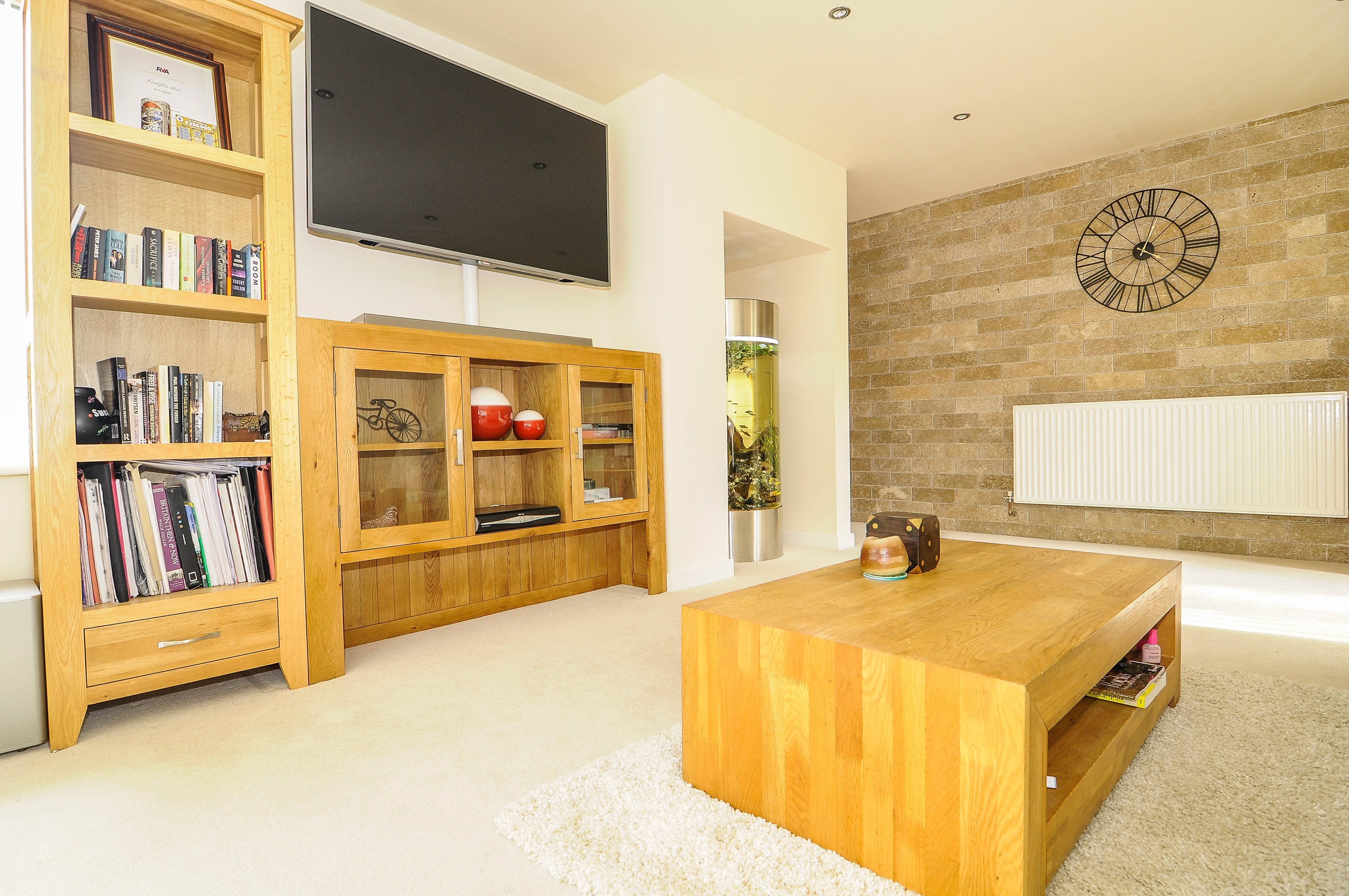3 bed house to rent in Poole, Dorset, BH14
