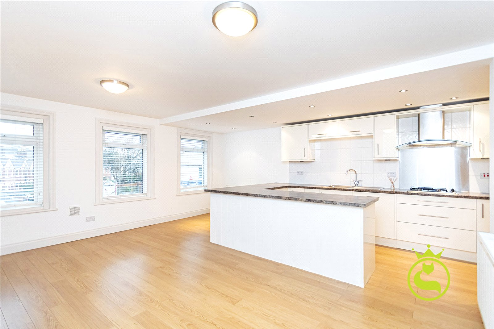 3 bed apartment for sale in Sandbanks Road, Whitecliff, BH14