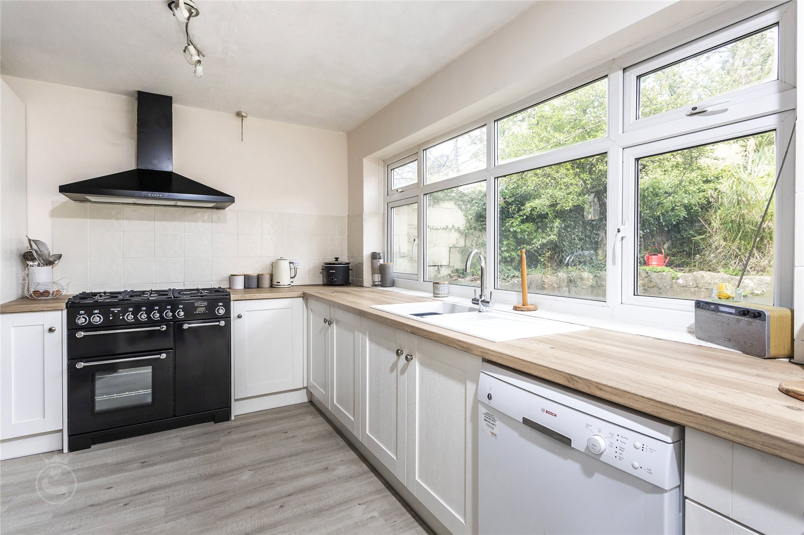 3 bed house for sale in Lower Parkstone, BH14