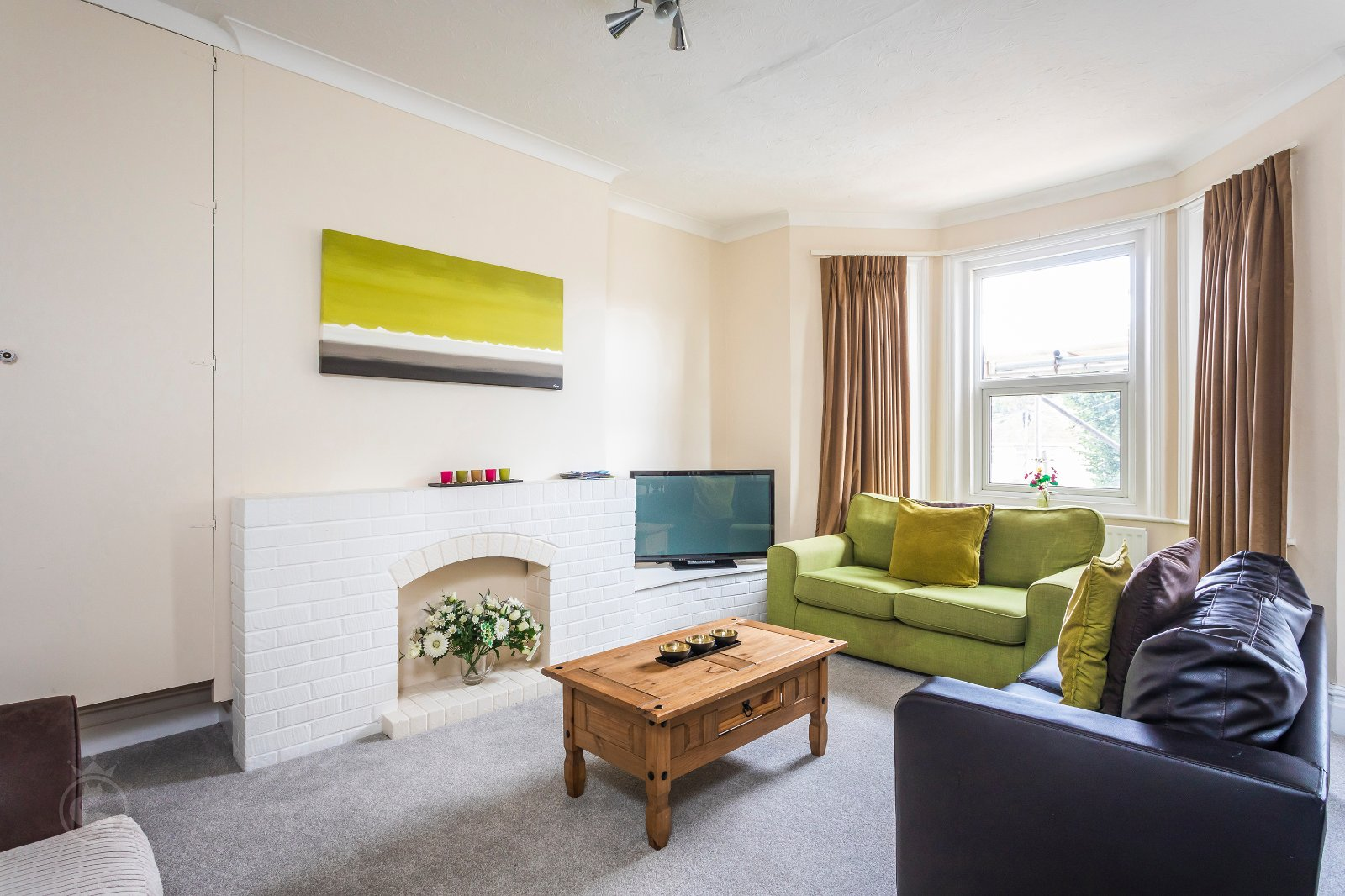 3 bed for sale in R L Stevenson Avenue, Westbourne  - Property Image 1