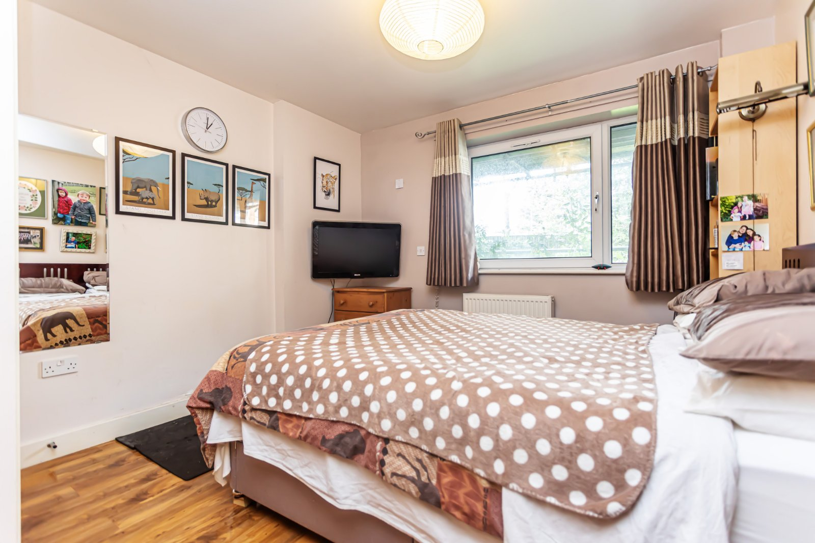 2 bed apartment for sale in Whitewater, 47 Sea Road  - Property Image 1