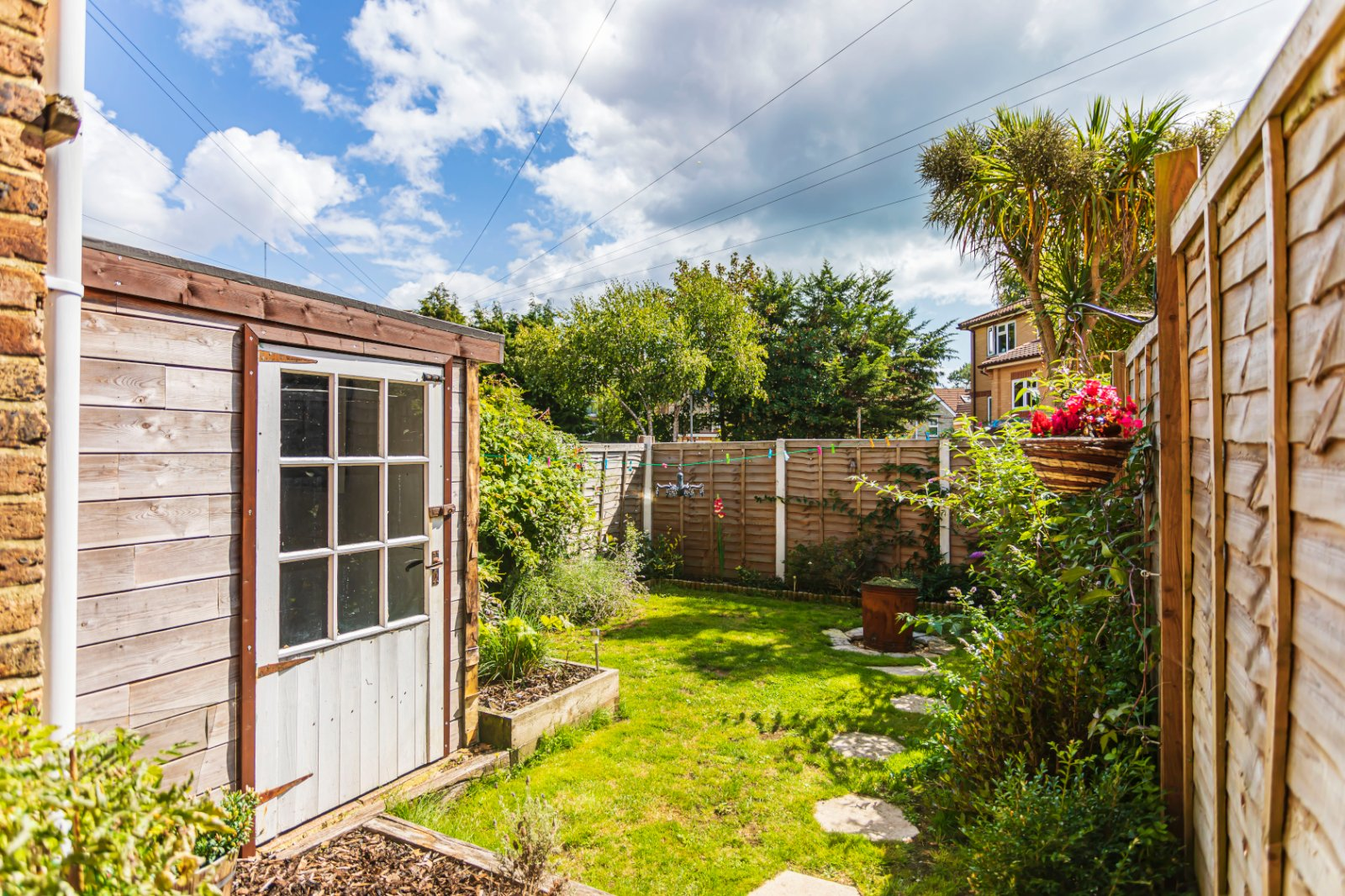 1 bed apartment for sale in Bournemouth Road, Lower Parkstone 5