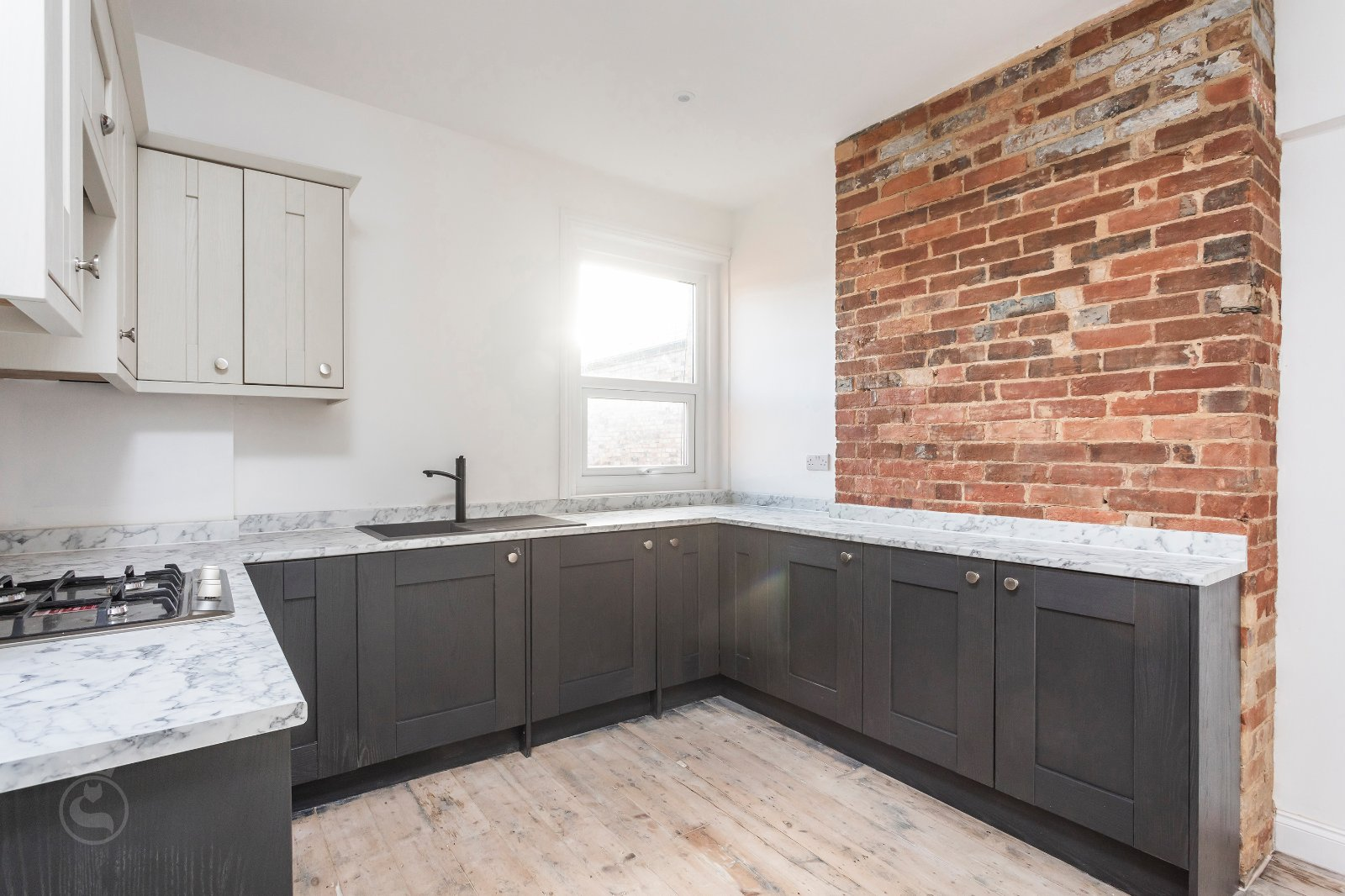 2 bed maisonette for sale in Parr Street, Ashley Cross, BH14