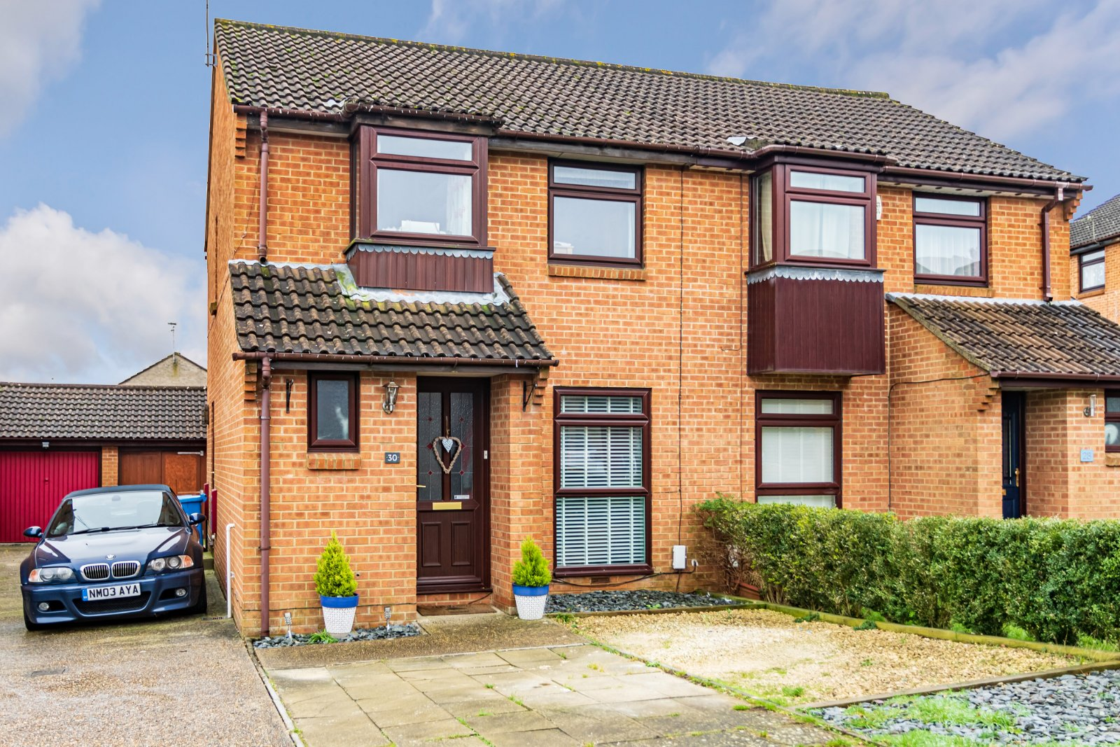 3 bed house for sale in Parkstone  - Property Image 7