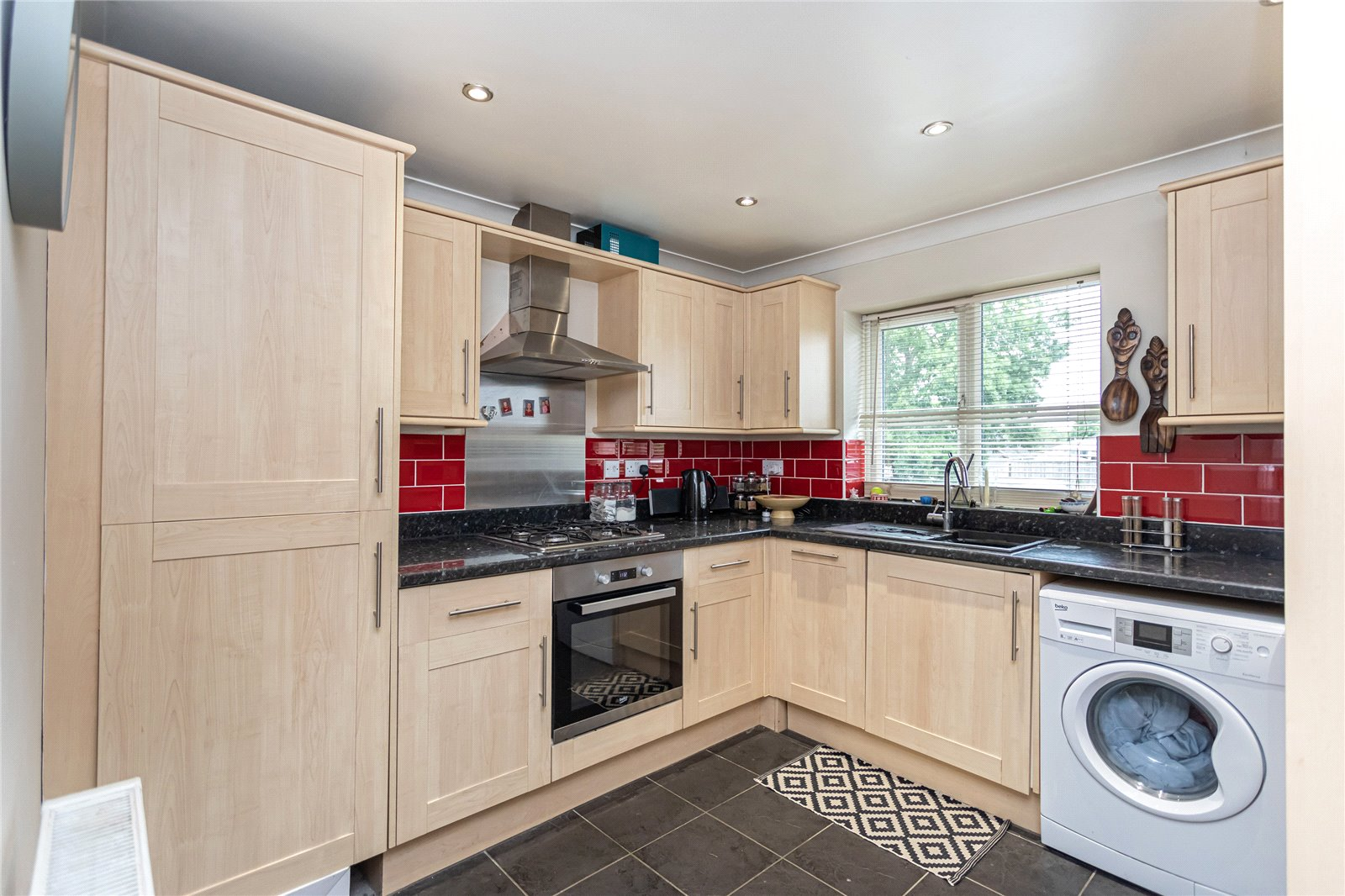 2 bed bungalow for sale in Wimborne Road, Bournemouth  - Property Image 1