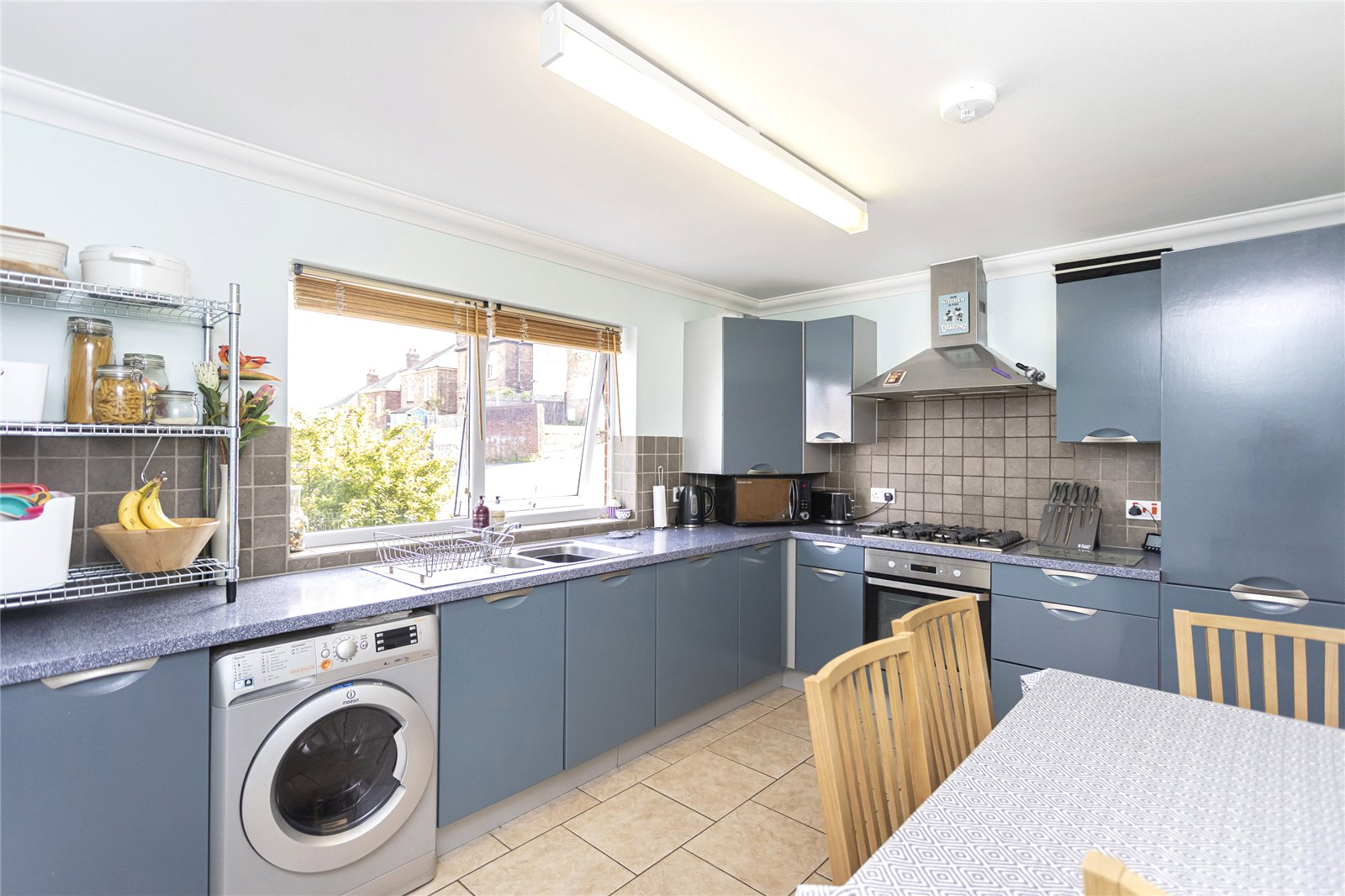 3 bed house for sale in Douglas Road, Branksome, BH12
