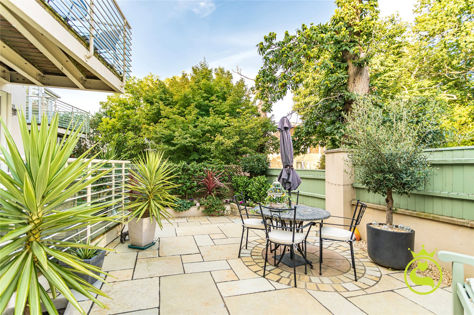 2 bed apartment for sale in Windsor Place, 7 Windsor Road, BH14
