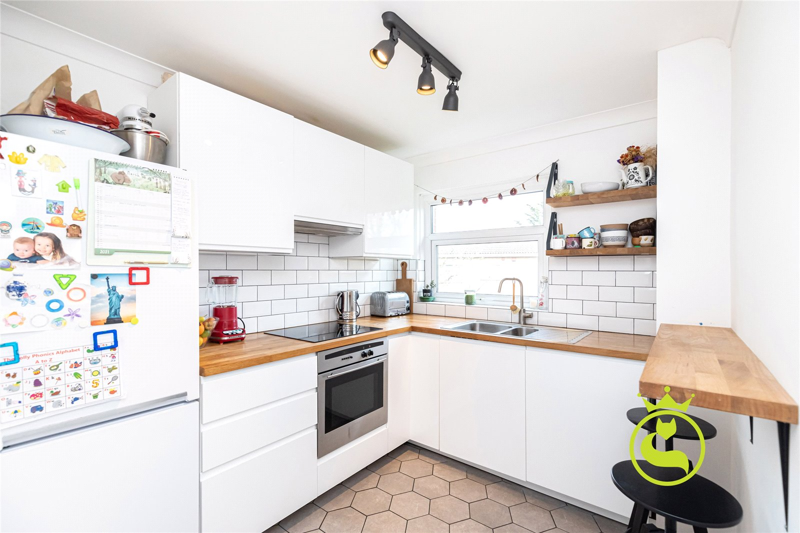 2 bed apartment for sale in Mount Road, Lower Parkstone, BH14