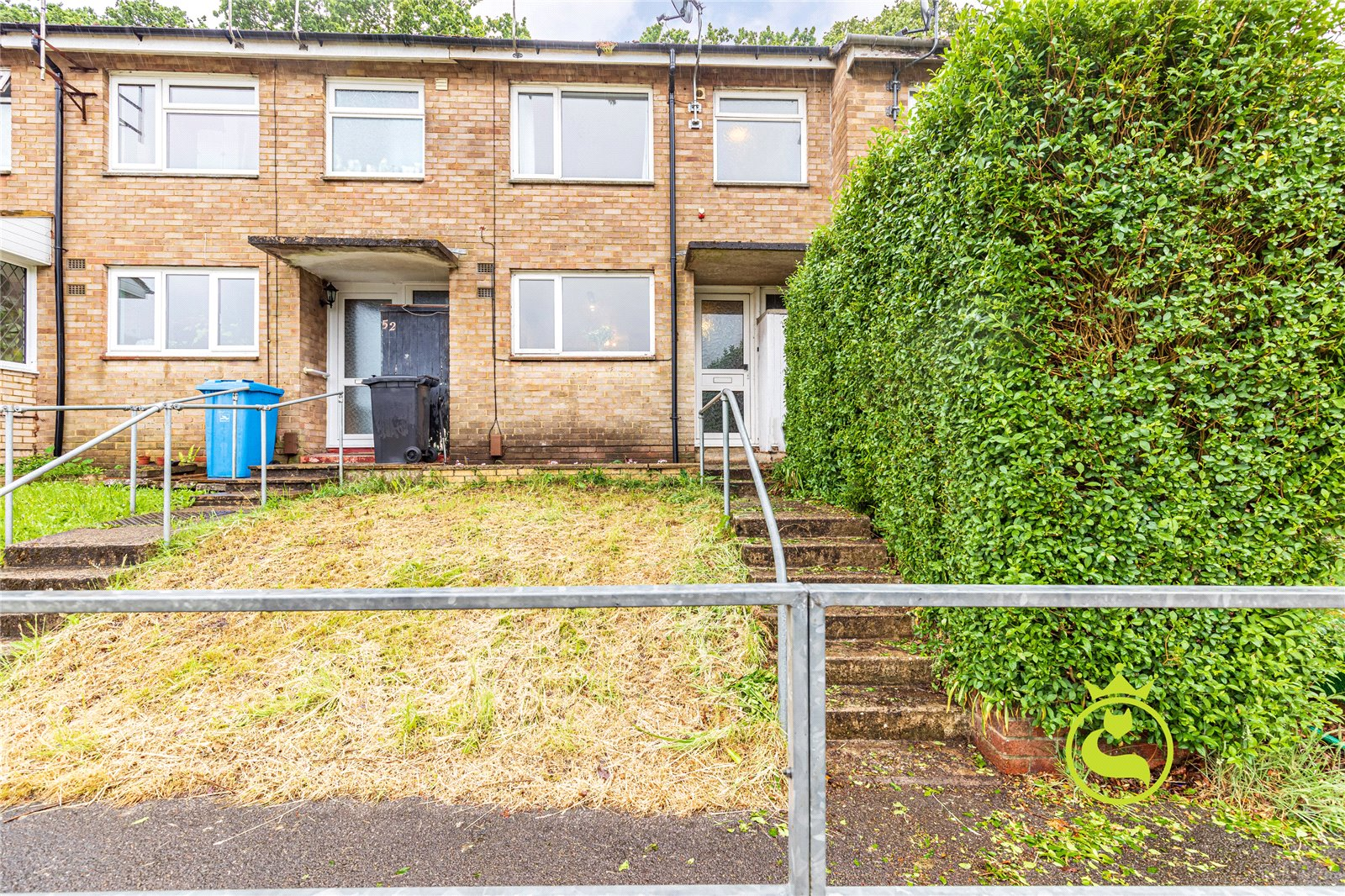 3 bed house for sale in Northmere Drive, Upper Parkstone, BH12