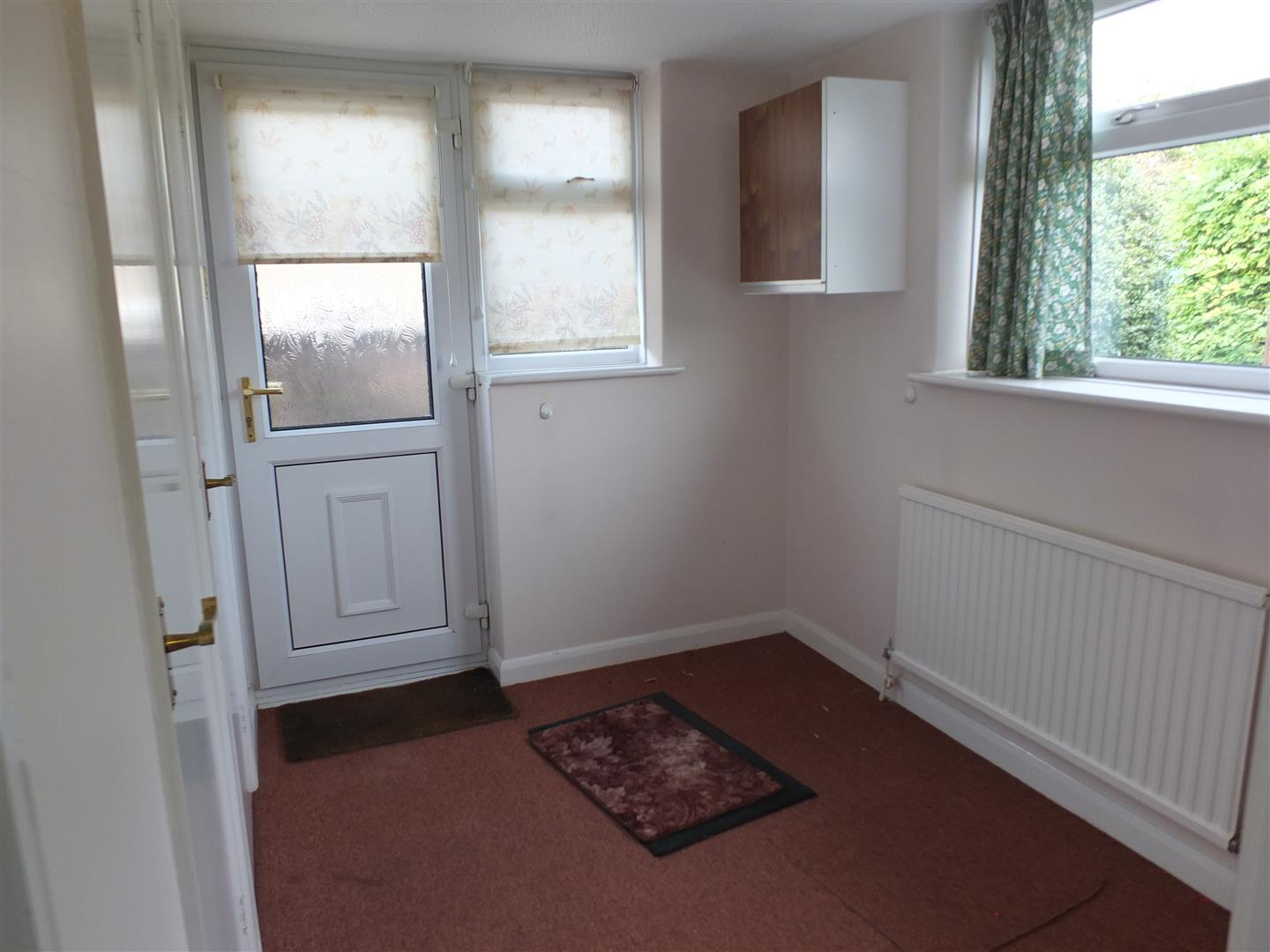 2 bed detached bungalow to rent in Long Sutton Spalding, PE12 9EP 8