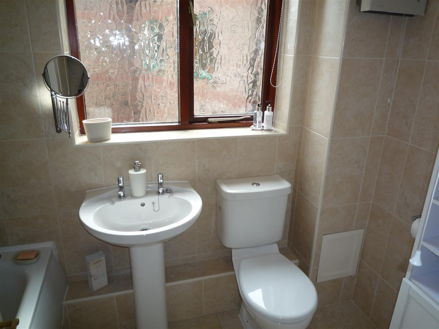 2 bed flat to rent in Long Sutton Spalding, PE12 9RL  - Property Image 5