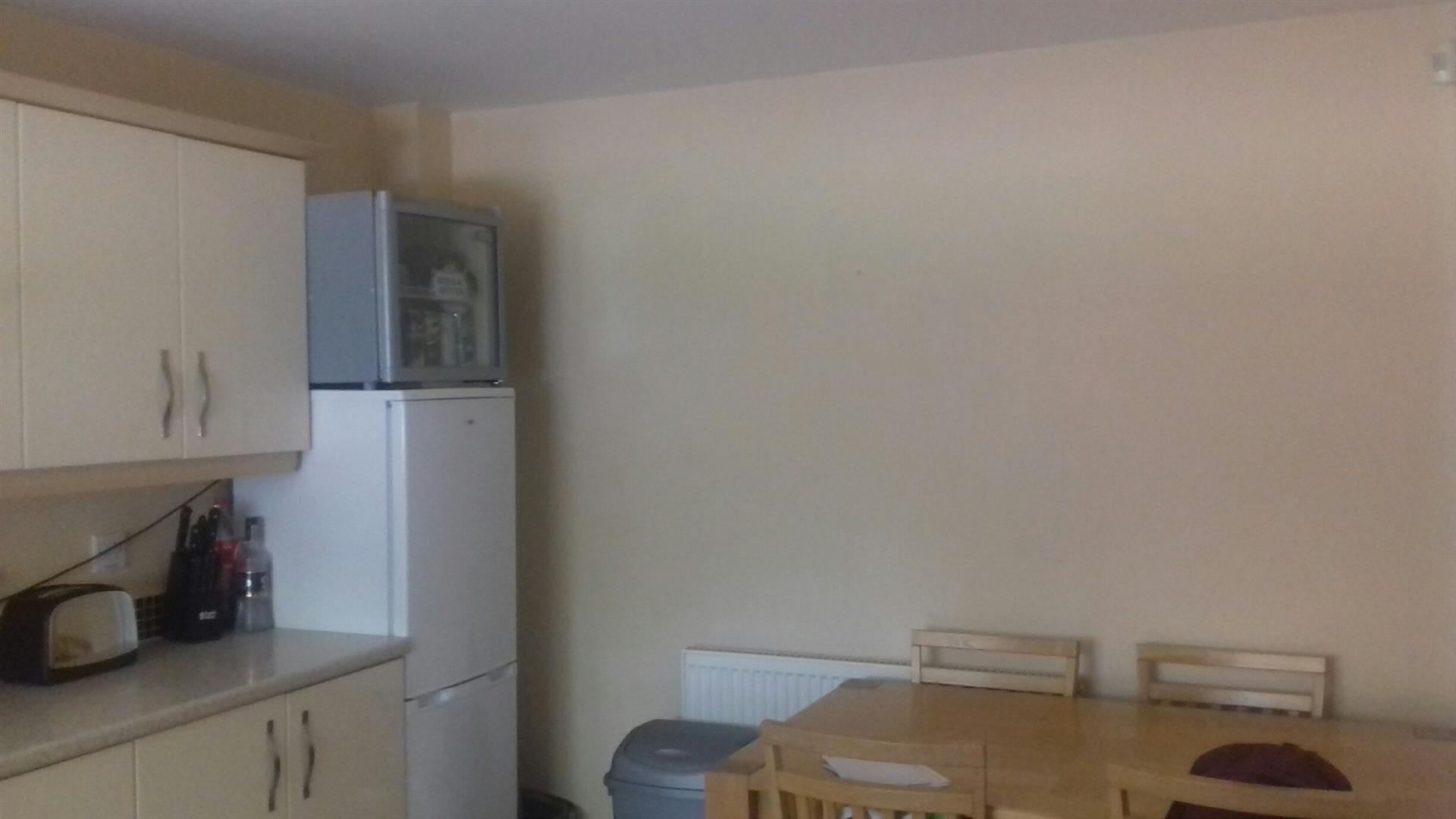 3 bed house to rent in Sutton Bridge Spalding, PE12 9PY 2