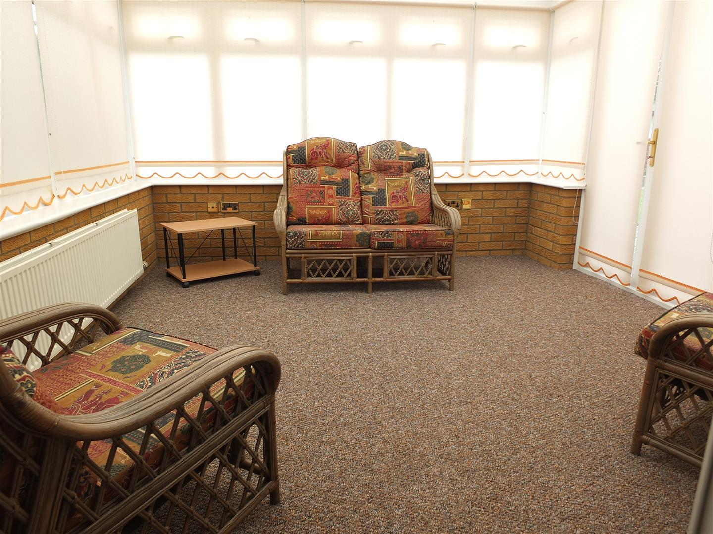 2 bed detached bungalow to rent in Sturton Way, Long Sutton Spalding  - Property Image 5