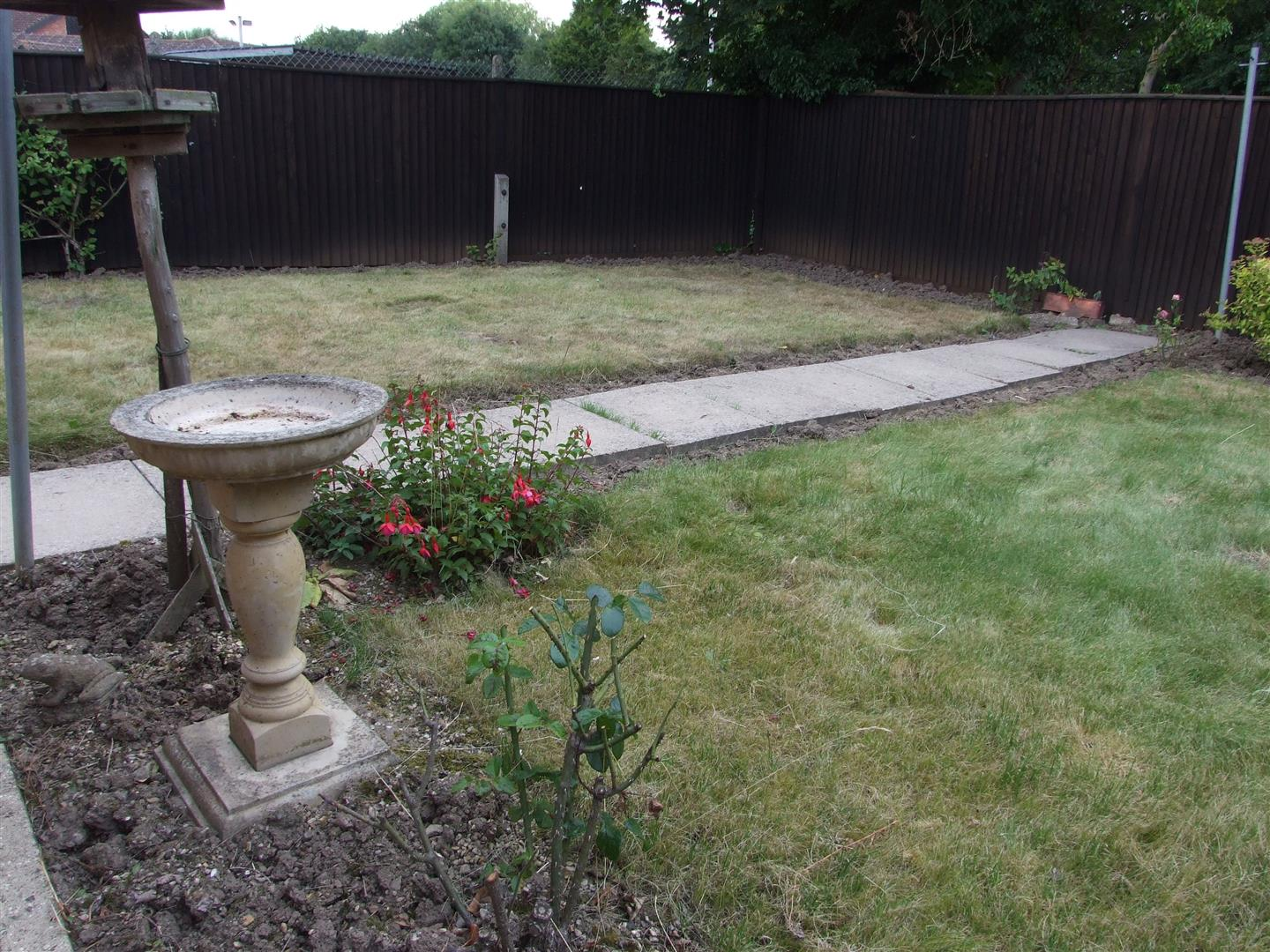 2 bed detached bungalow to rent in Dick Turpin Way, Long Sutton Spalding 12