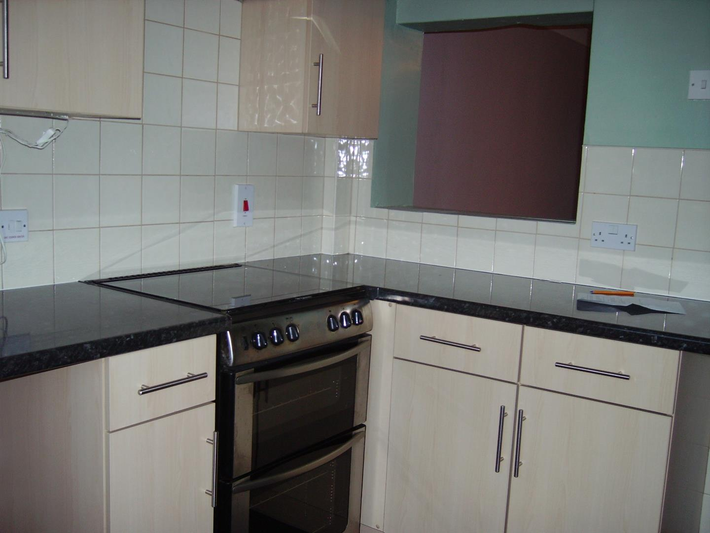 2 bed terraced house to rent in Sutton Bridge Spalding, PE12 9SR 2