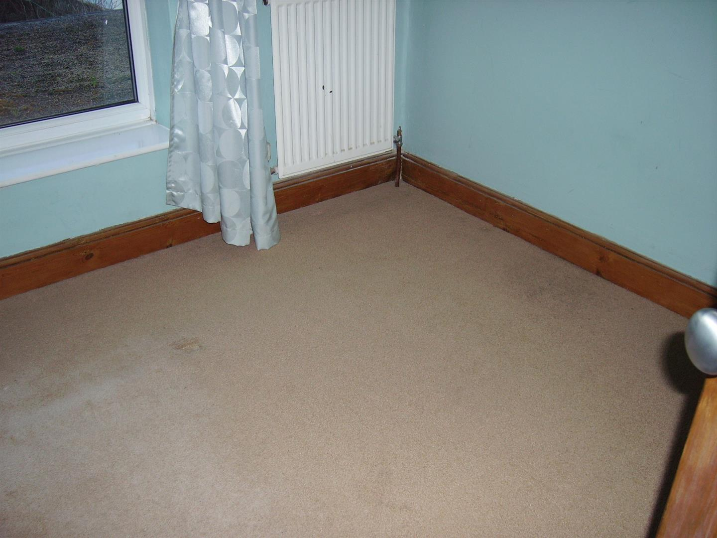 2 bed terraced house to rent in Sutton Bridge Spalding, PE12 9SR  - Property Image 6